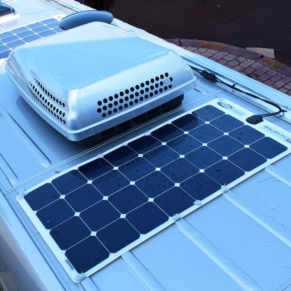 Airstream-Interstate-24-Solar-and-Power-System-Feature-Grid