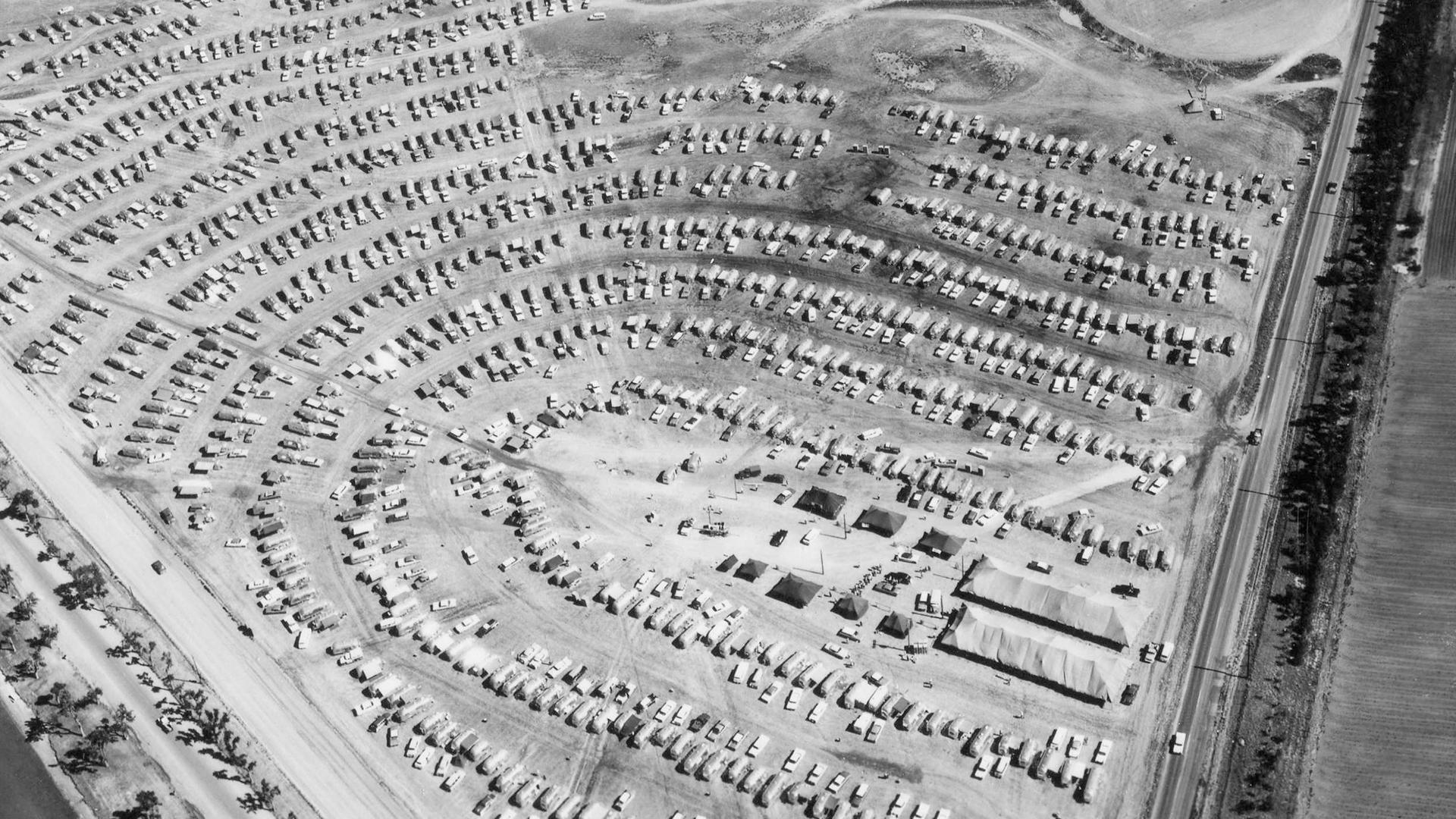 Colorado-Springs-Rally-WBCCI-1960