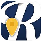roadtrippers-top-app