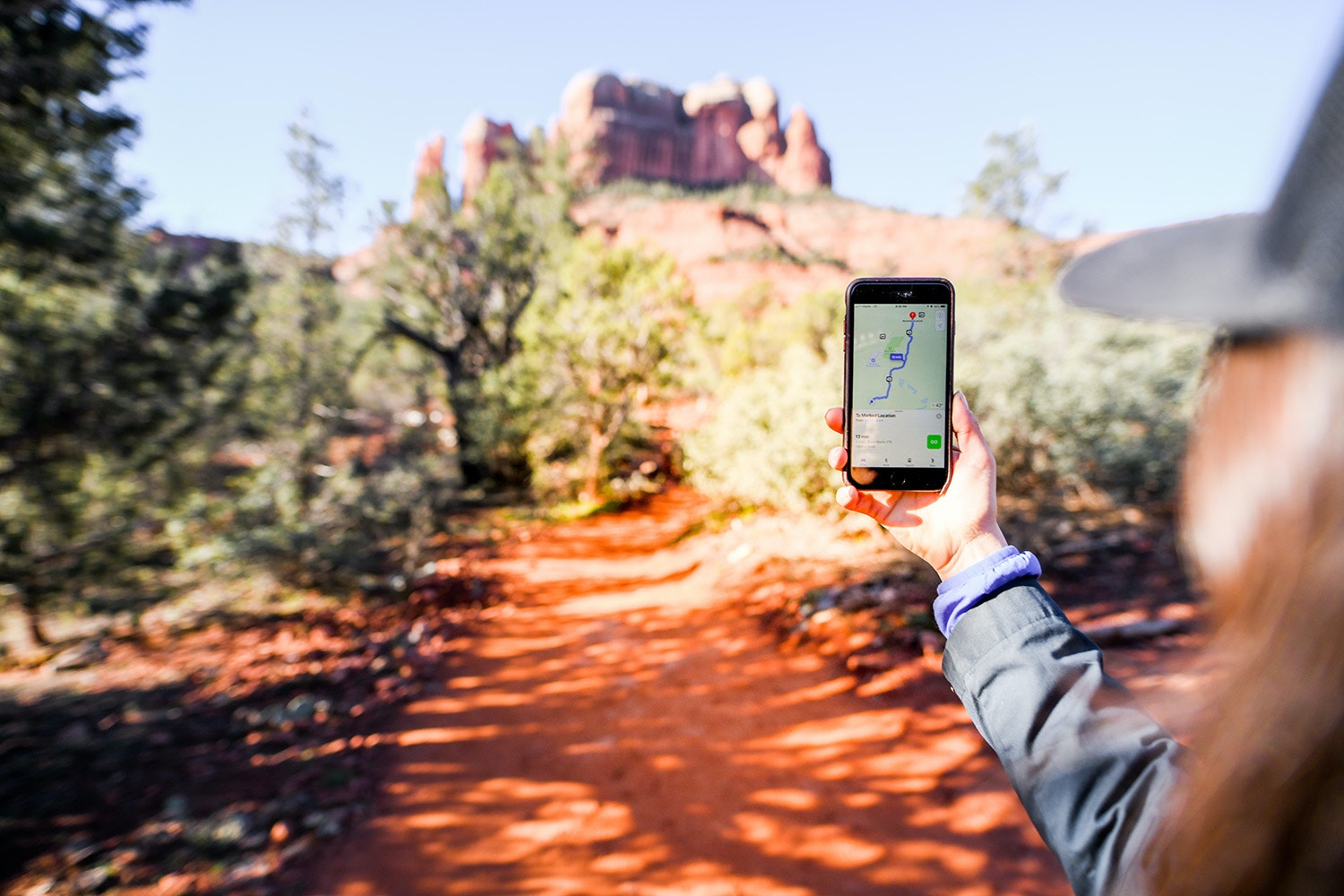top_apps_for_rv_travel026