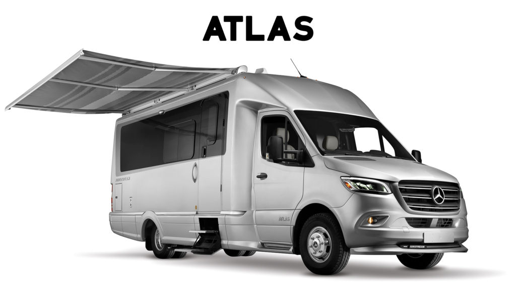 Airstream-Atlas-Class-B-Luxury-Touring-Coach-w-Awning-out