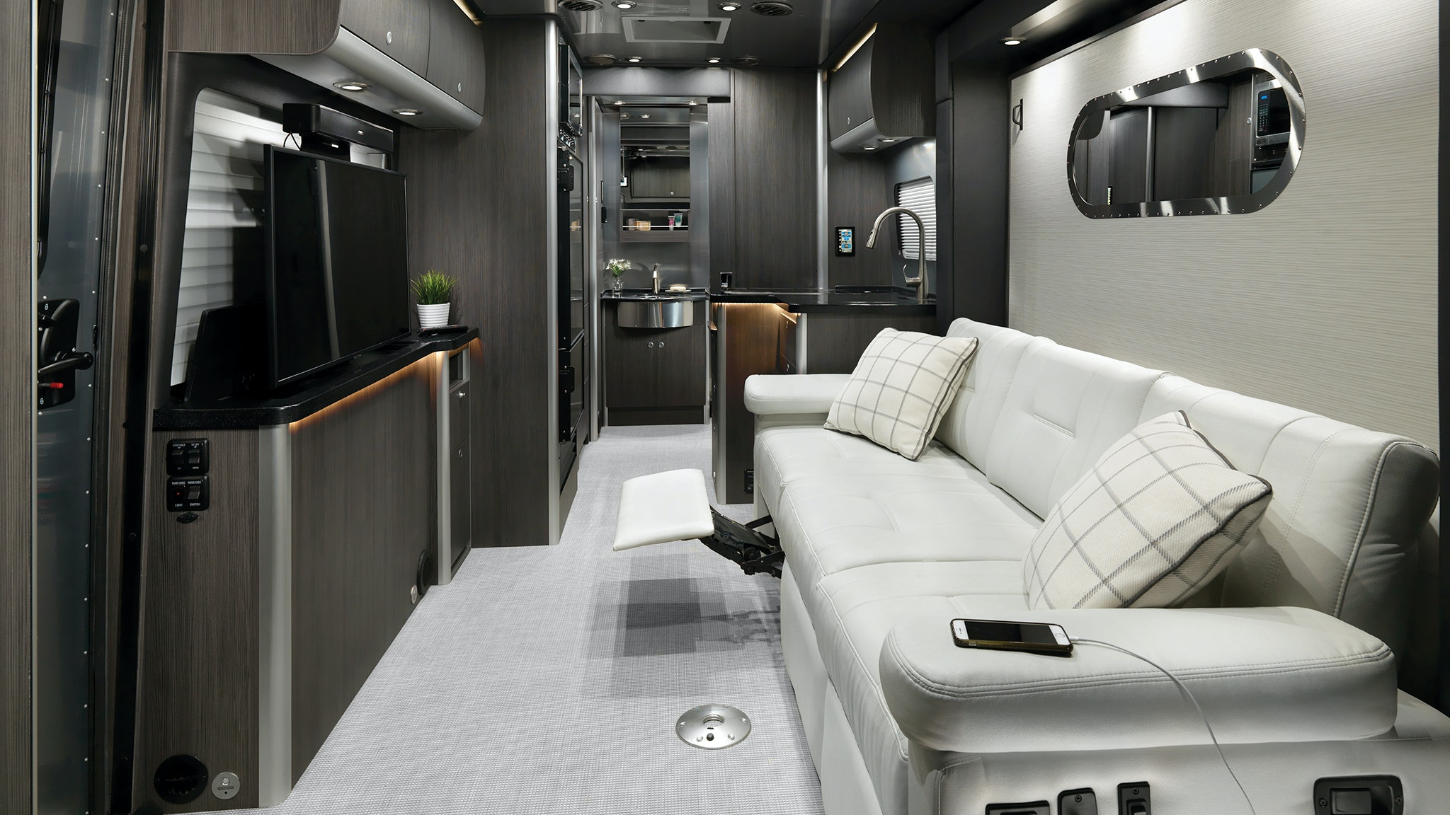 Airstream-Class-B-Touring-Coach-Luxury-RV-Header-1