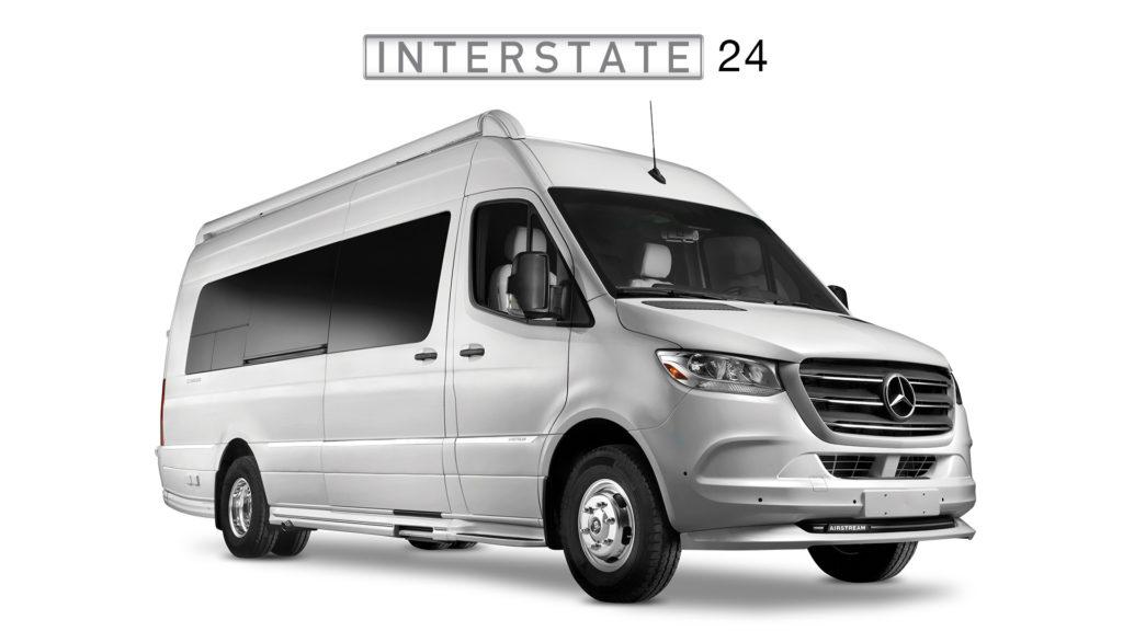 Airstream-Interstate-24-Luxury-Class-B-Motorhome