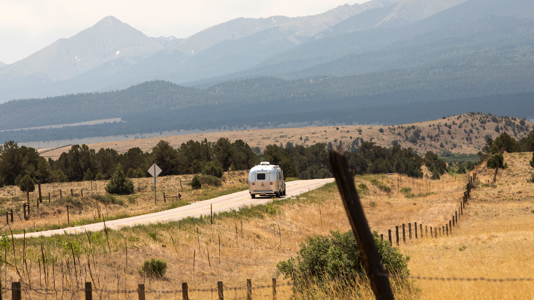 Hit-the-Road-in-an-Airstream