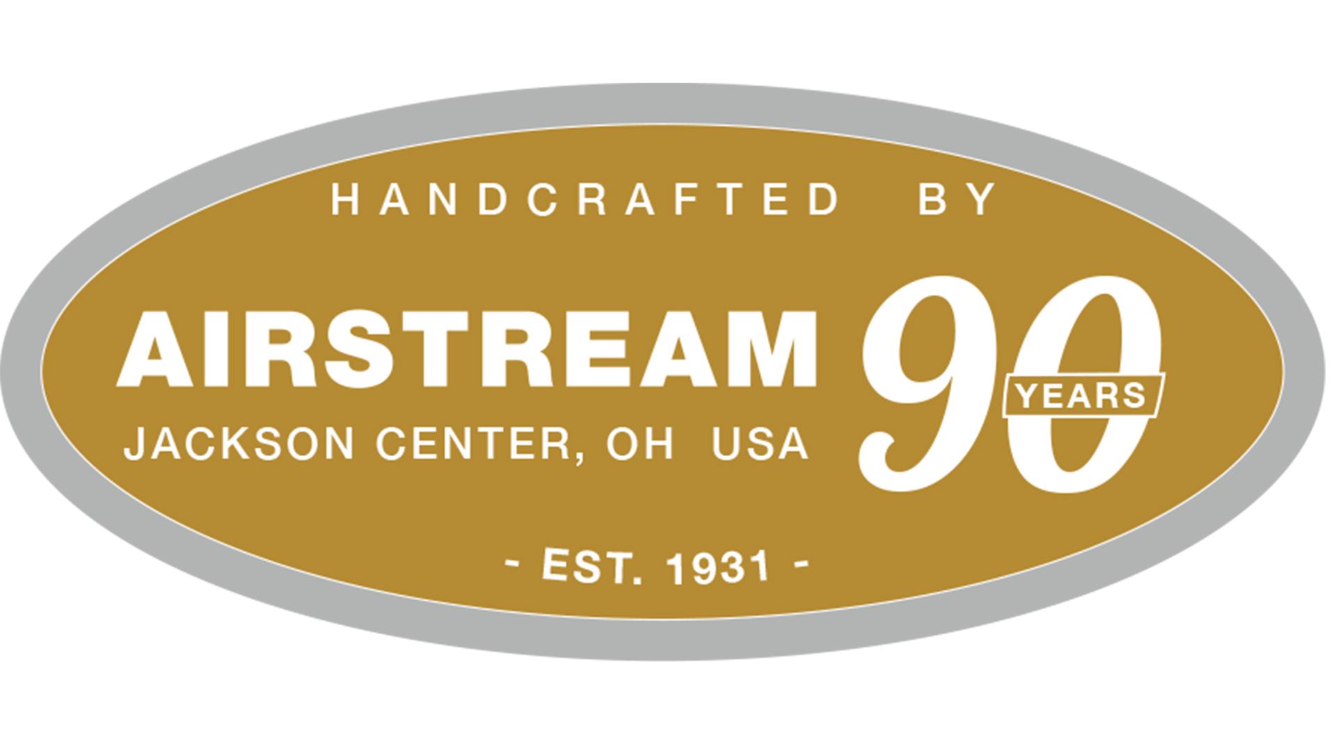 90-Anniversary-Badge