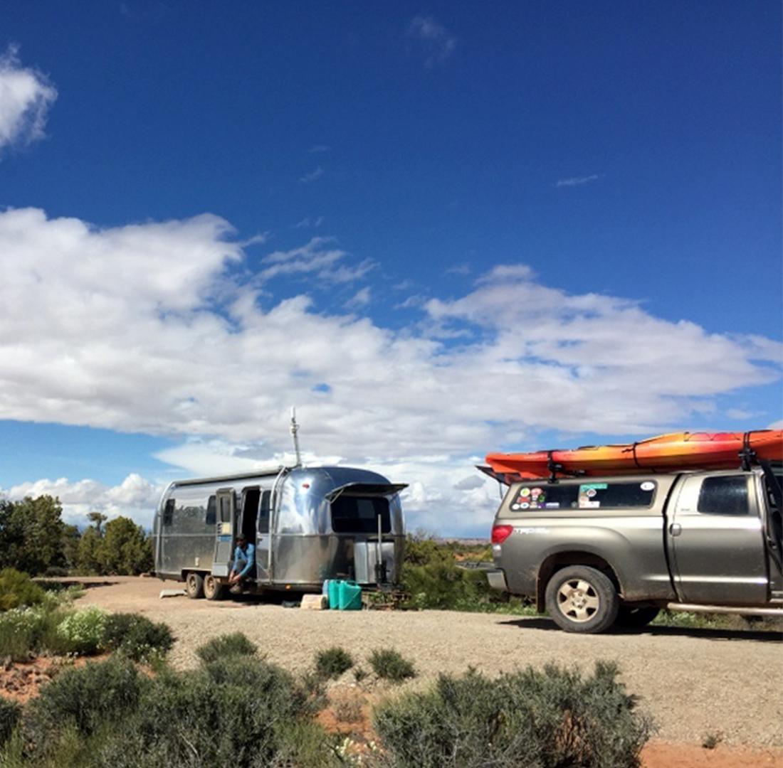 Airstream-Camping-Horsethief-Campground-BLM