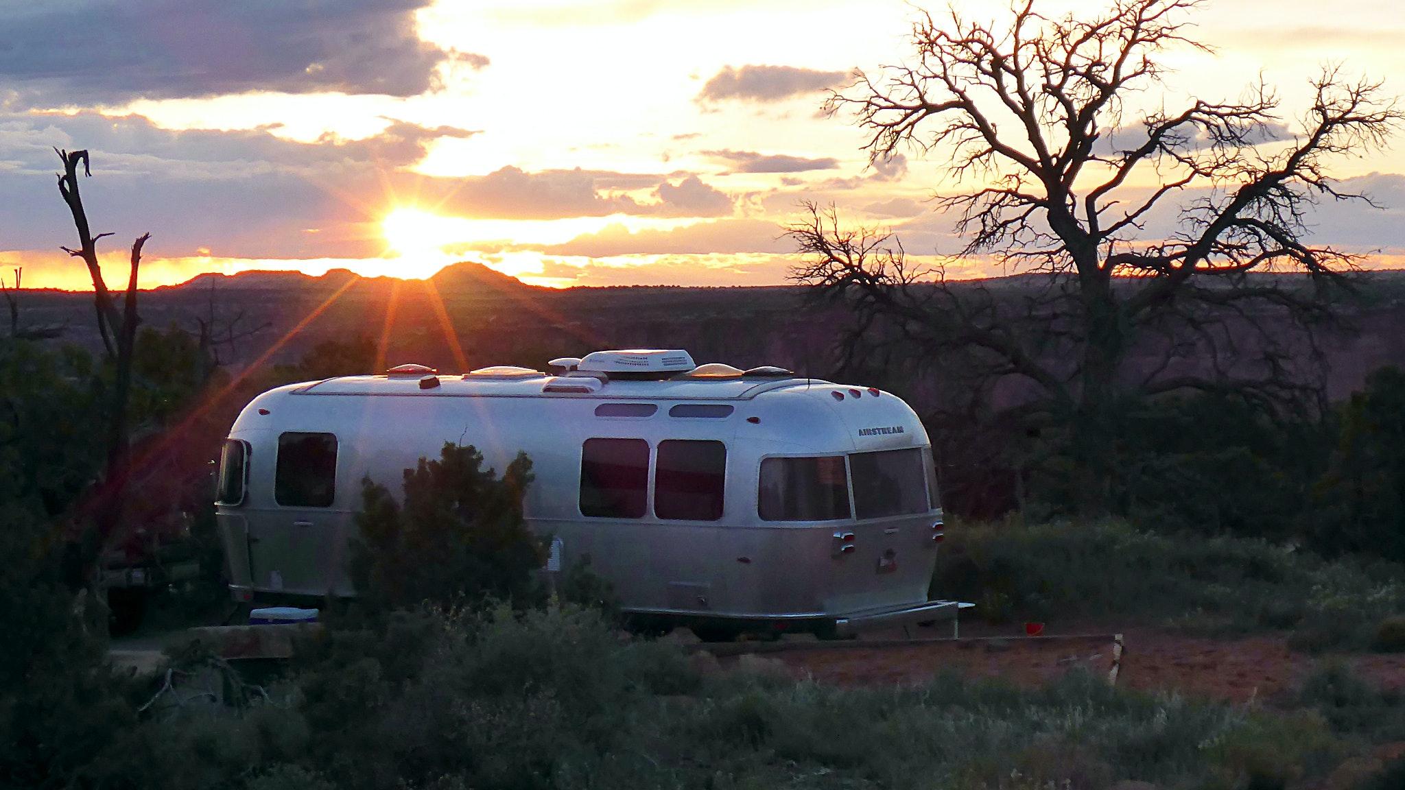 Airstream-Camping-at-Arches-National-Park