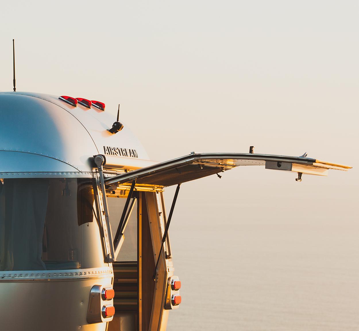 Airstream-Rear-Hatch-Highlight-header-2