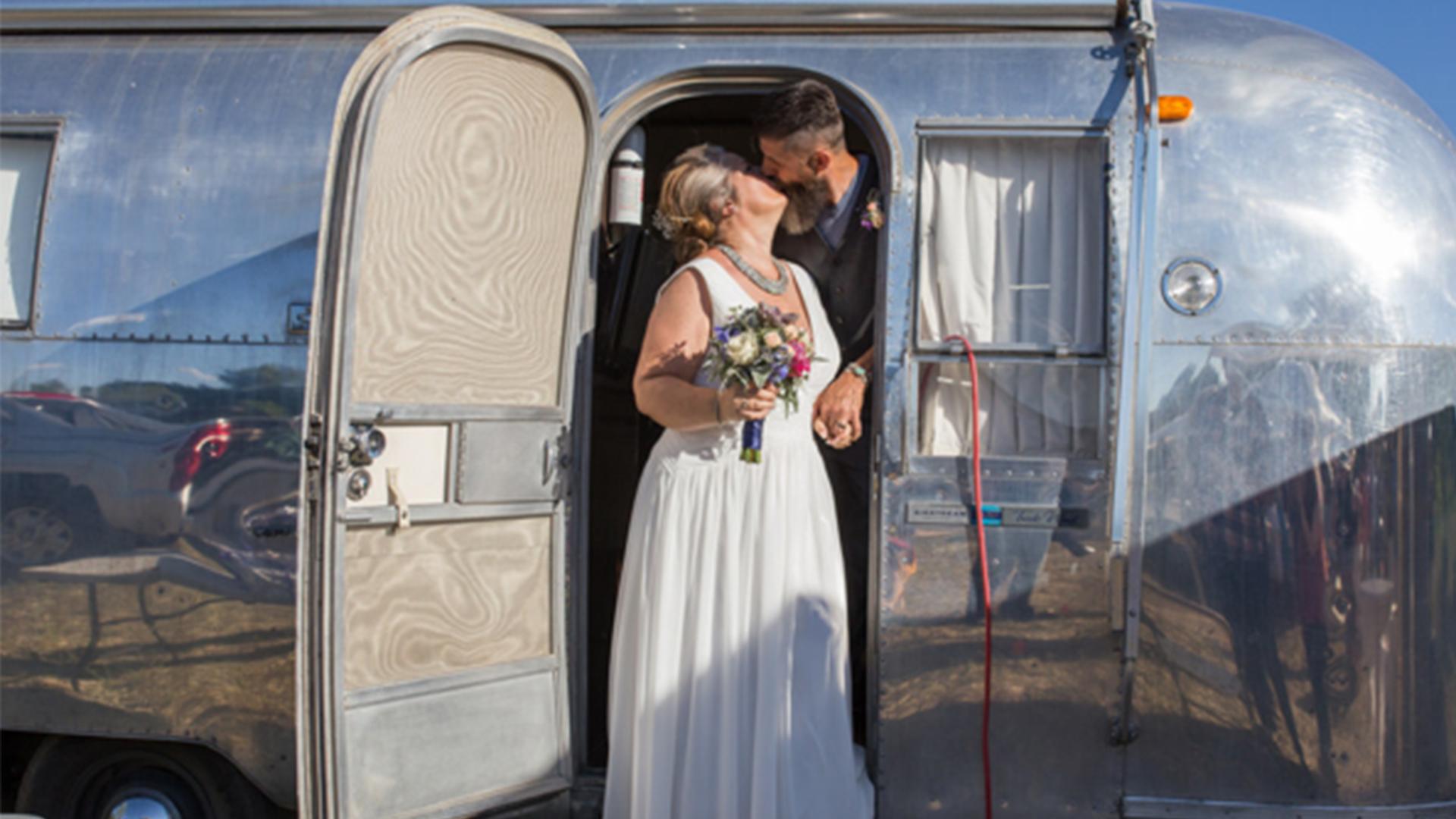 Elizabeth-Jose-Airstreamer-Profile-Wedding-Photo