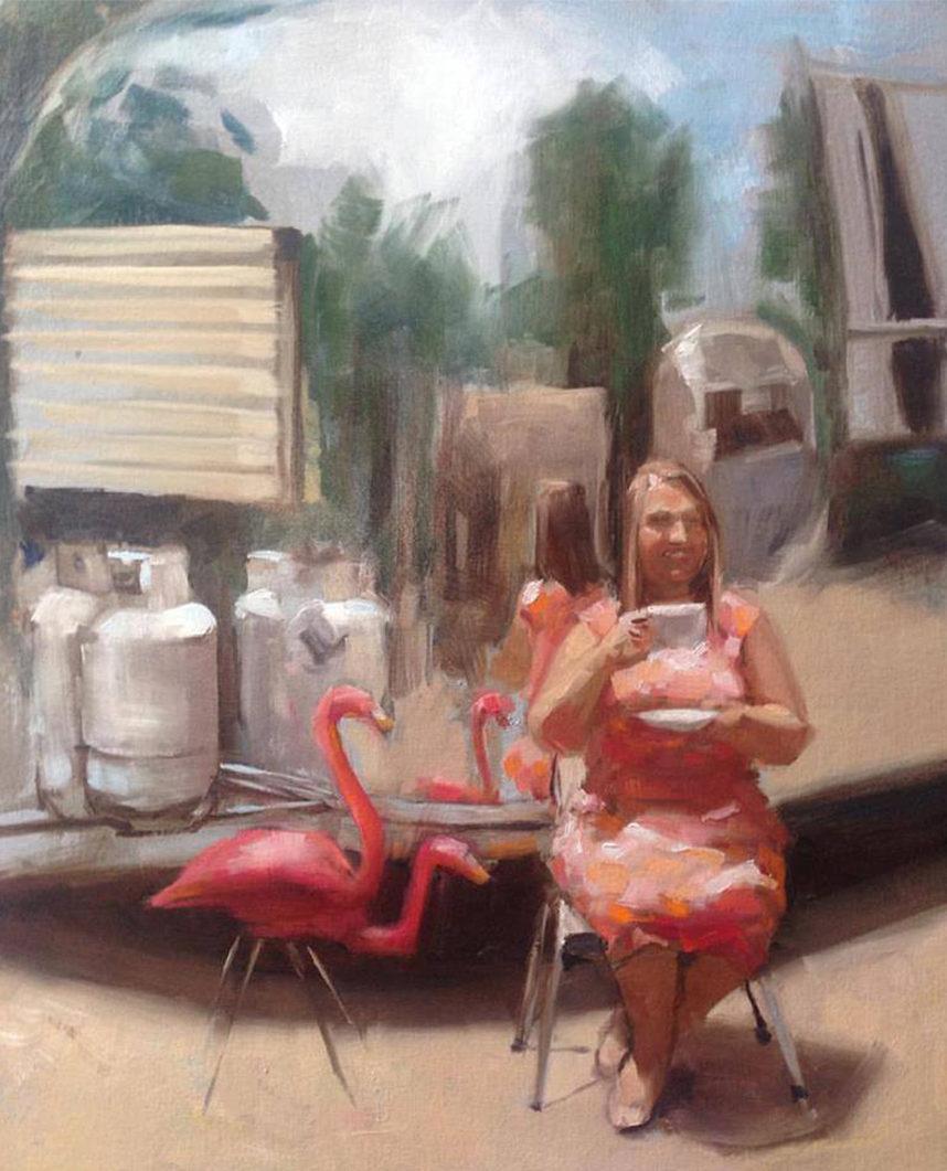 Elizabeth-Jose-Self-Portrait