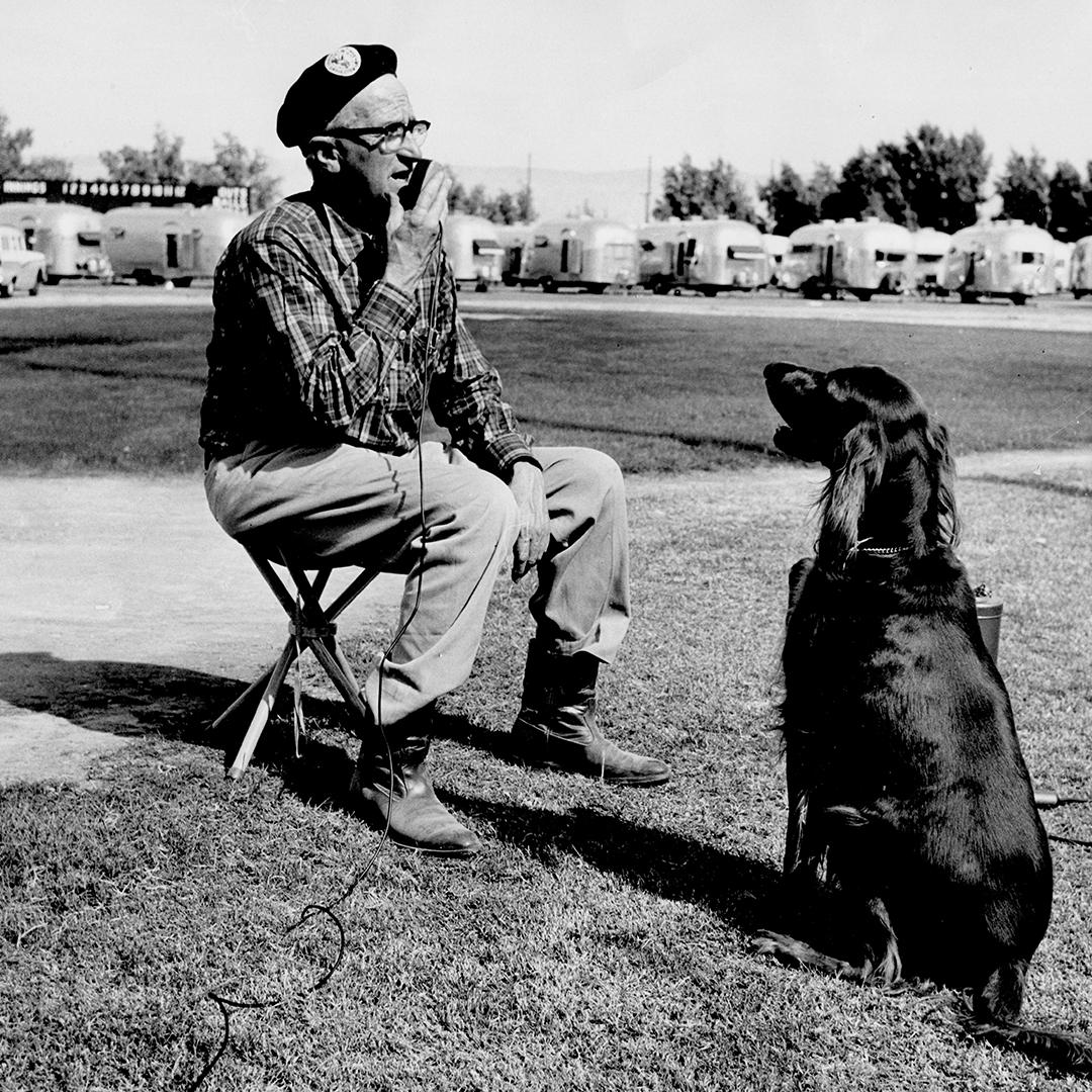 Wally-Byam-1957-Palm-Springs-Rally