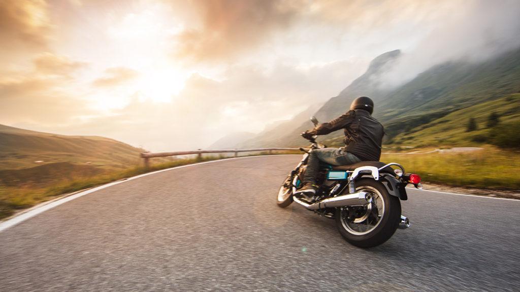 AIR-Blog-TC-ToyHauling-Motorcycle