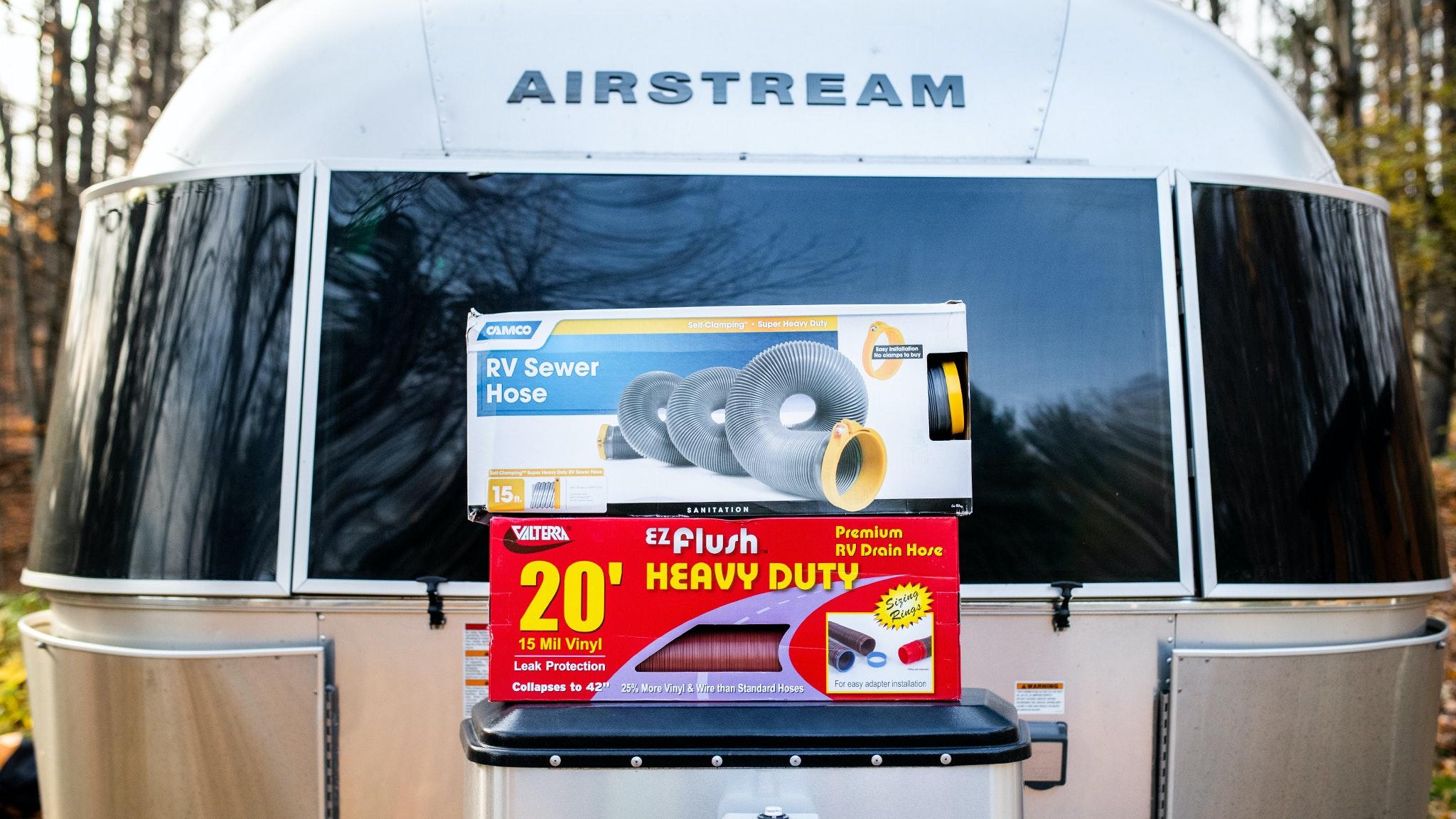 Airstream-Travel-Trailer-Tank-Management-Header-2.1