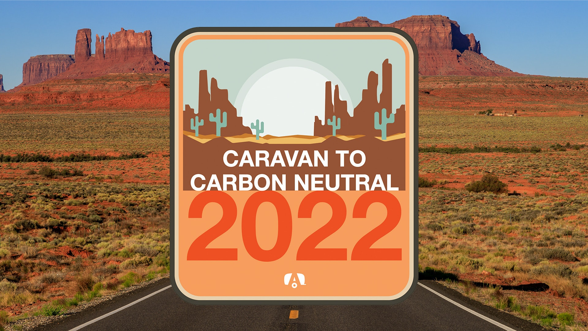 Caravan-to-Carbon-Neutral-2022