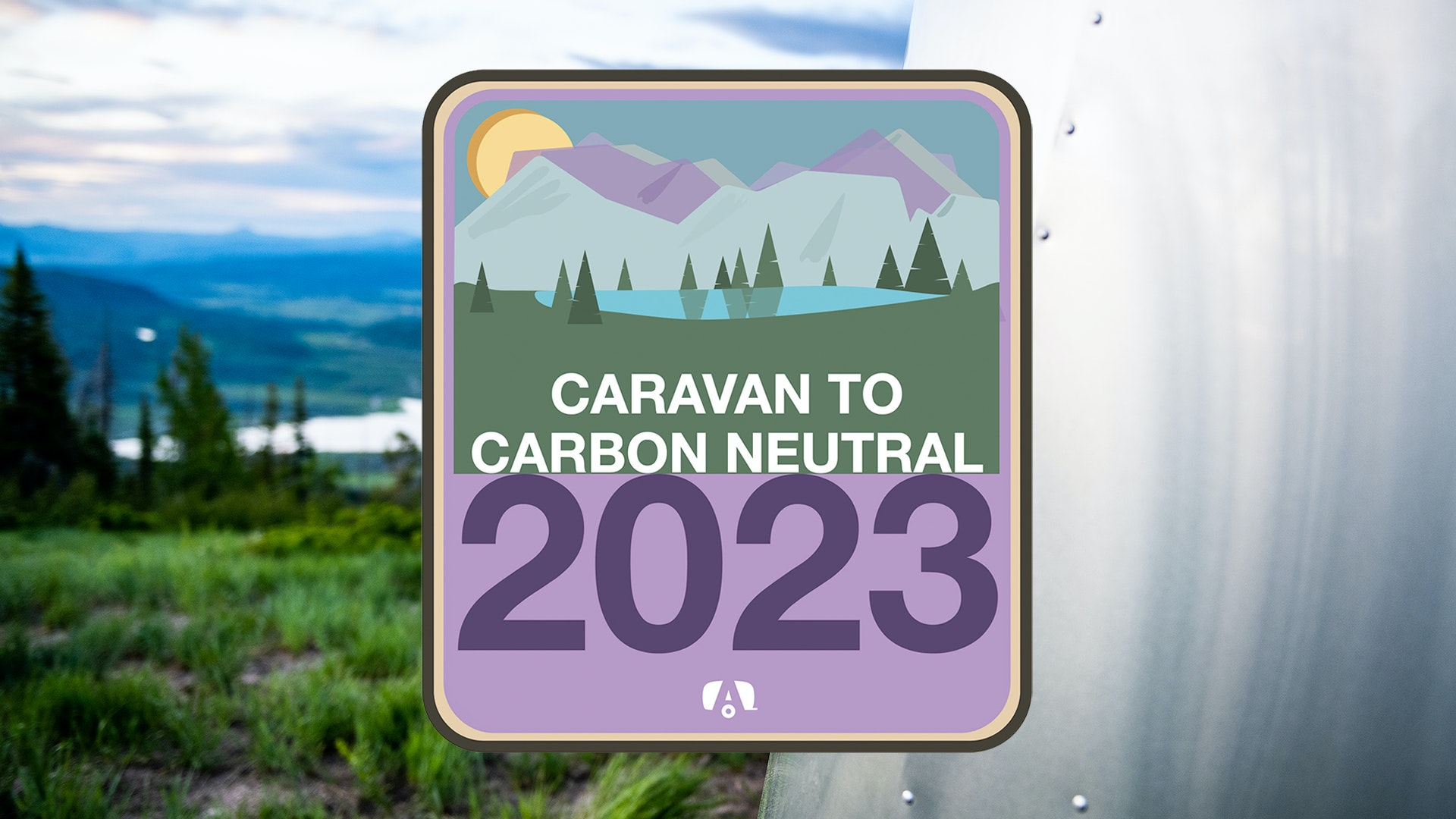 Caravan-to-Carbon-Neutral-2023