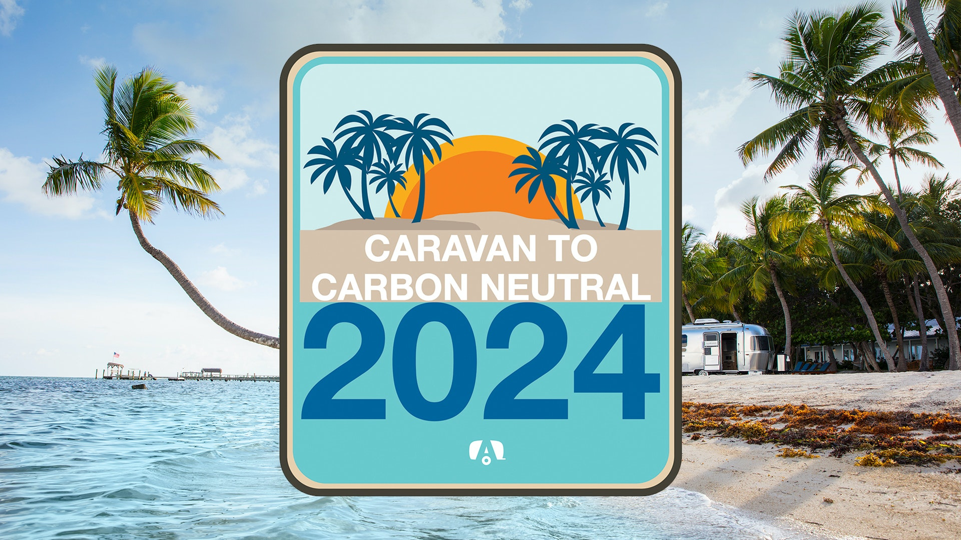 Caravan-to-Carbon-Neutral-2024