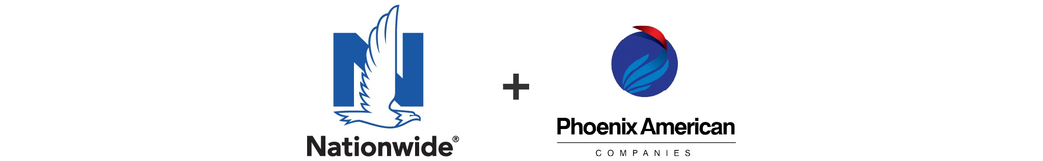 Nationwide-Phoenix_Logos-Stacked-x2-Thin