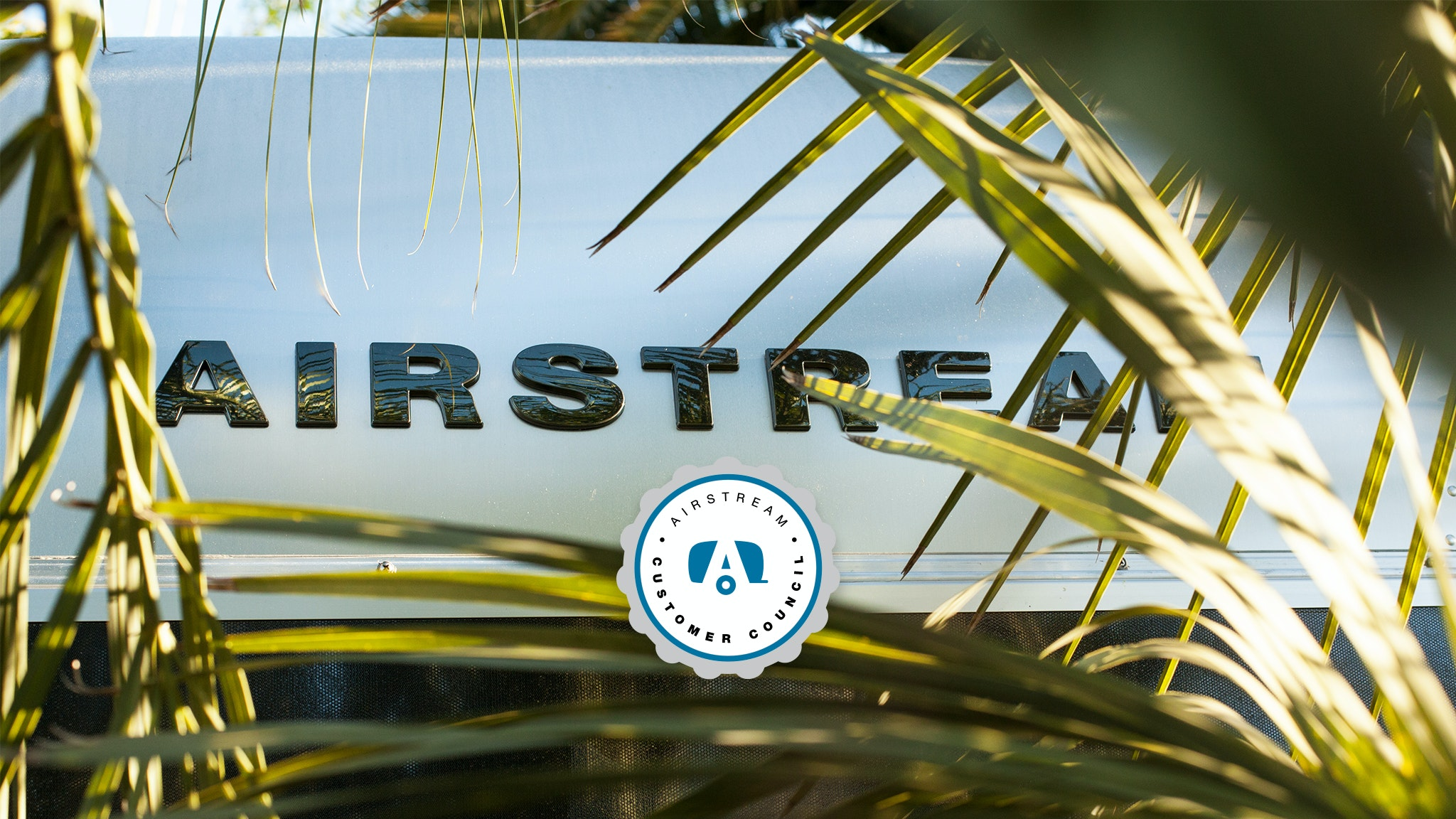 Airstream-Customer-Council-Header-1