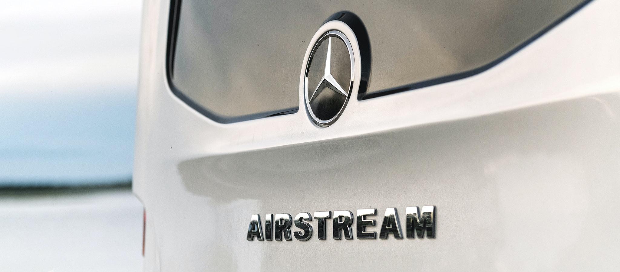 21-AIR-TCBlog-SprinterVan-PreTrip-Header