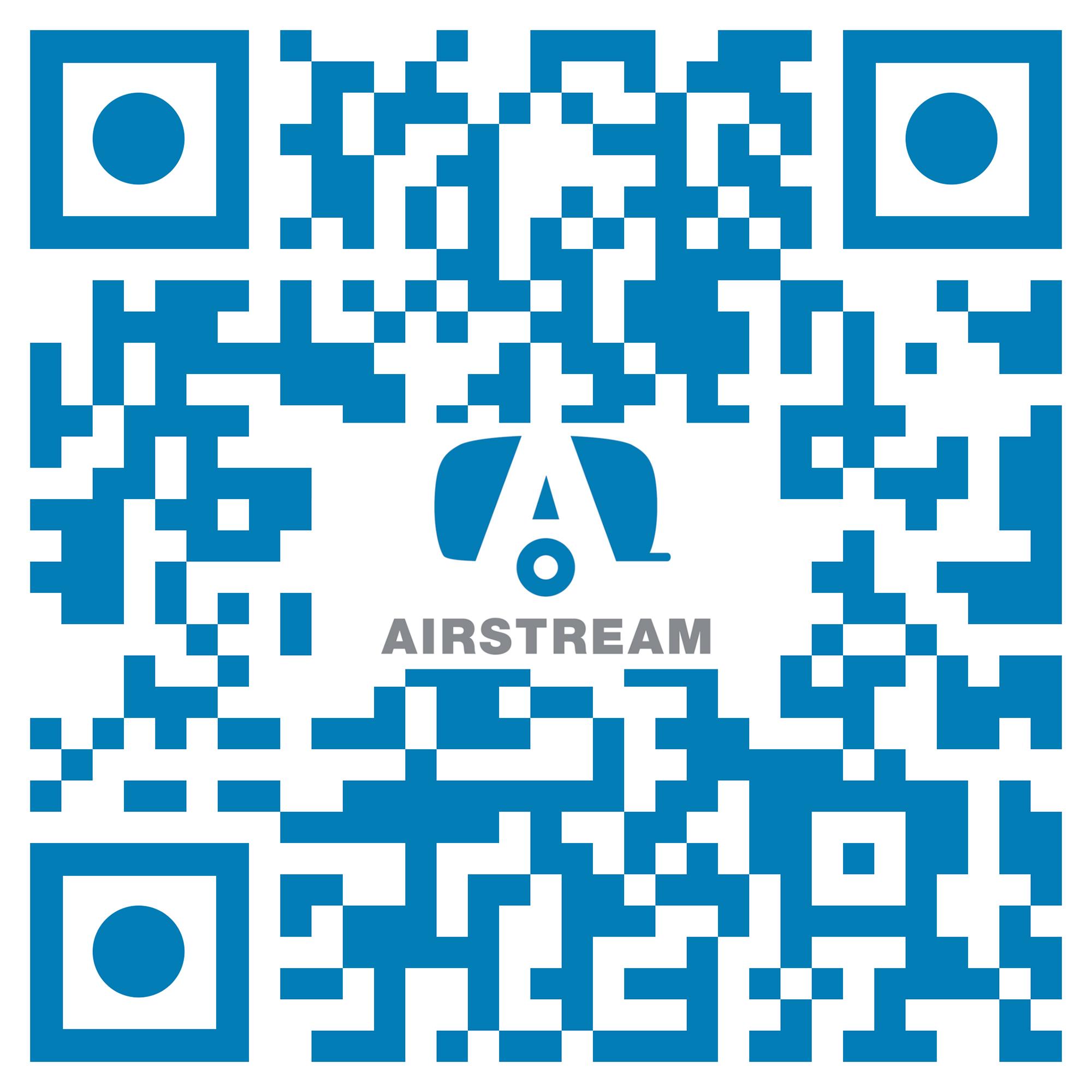 Basecamp 20X AR QR Code Mobile Activation