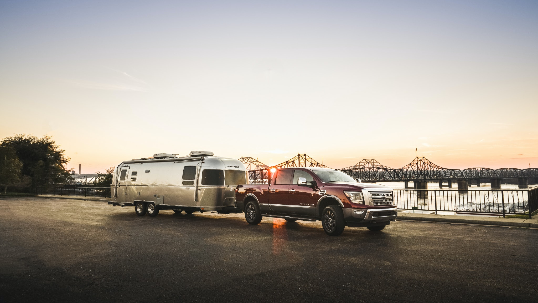 Airstream-Towing-a-Travel-Trailer-header-1