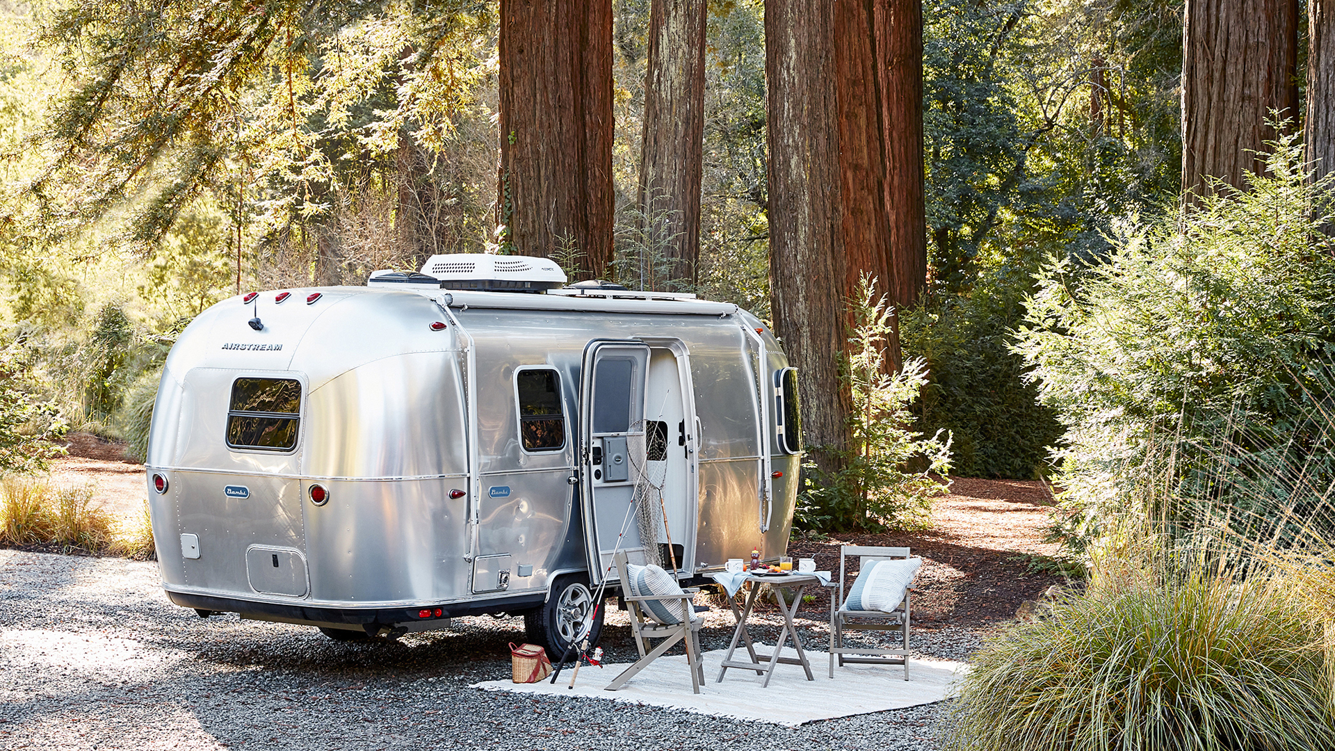 Airstream-and-Pottery-Barn
