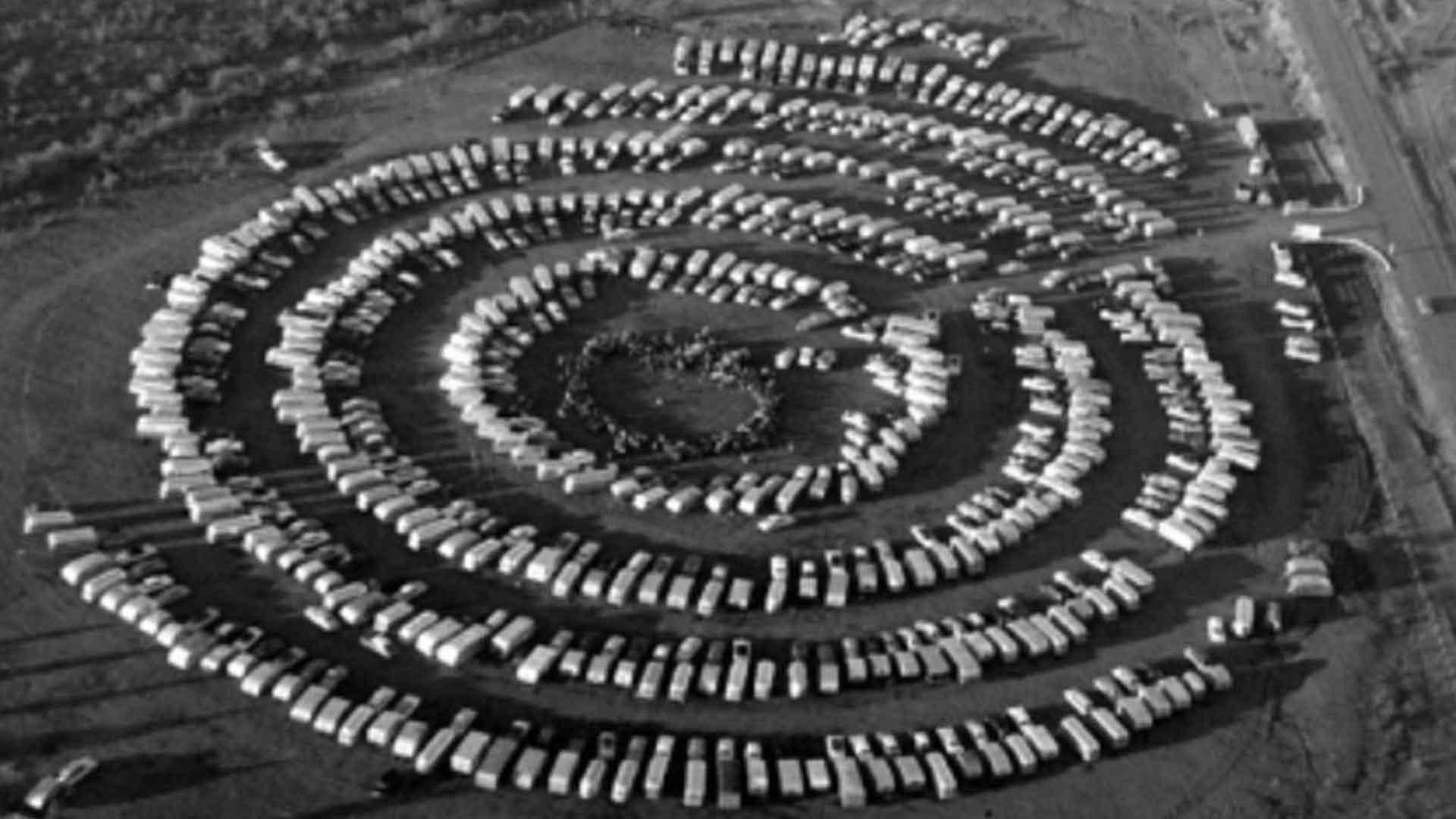 Caravan-500-Mexico-1955