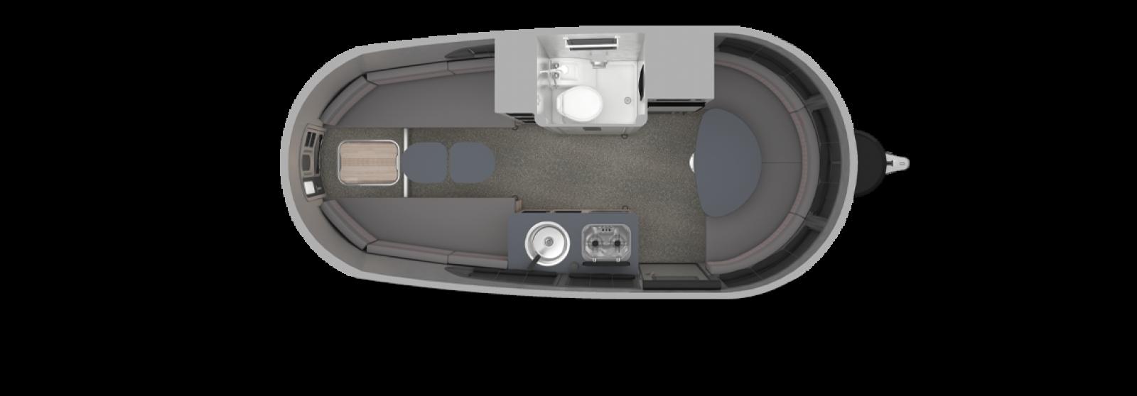 W-AIRMKT-2021-Basecamp-20-Floorplan-Red-Rock-Dinette
