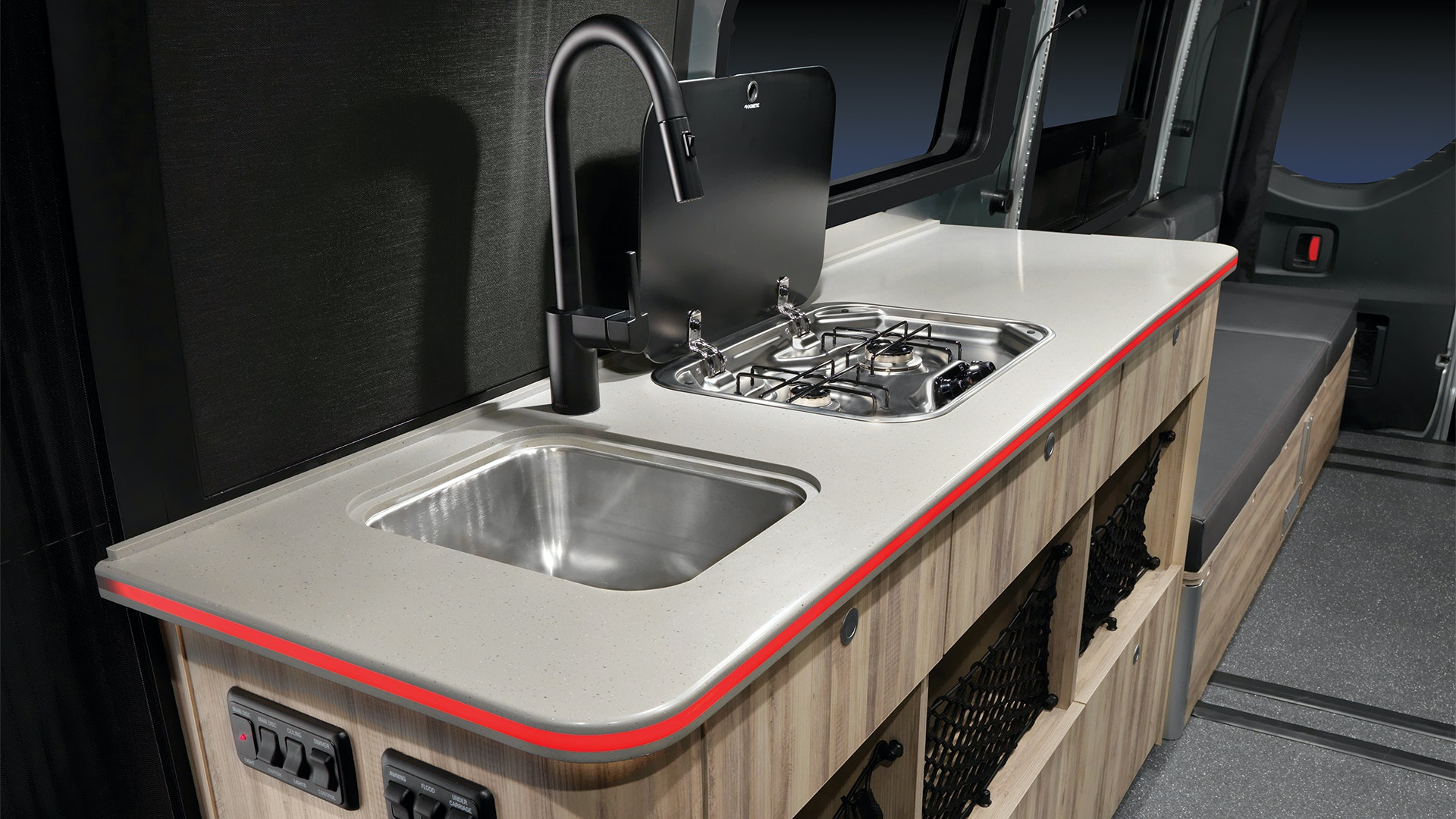 Airstream-Interstate-24X-Interior-Kitchen-Space-Class-B-Adventure-Van-8679qwpod1