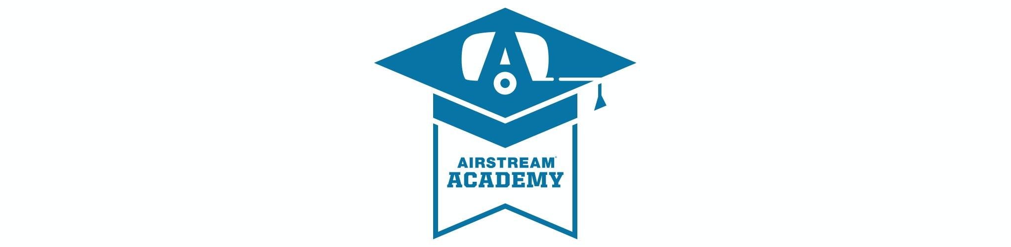 Airstream Academy