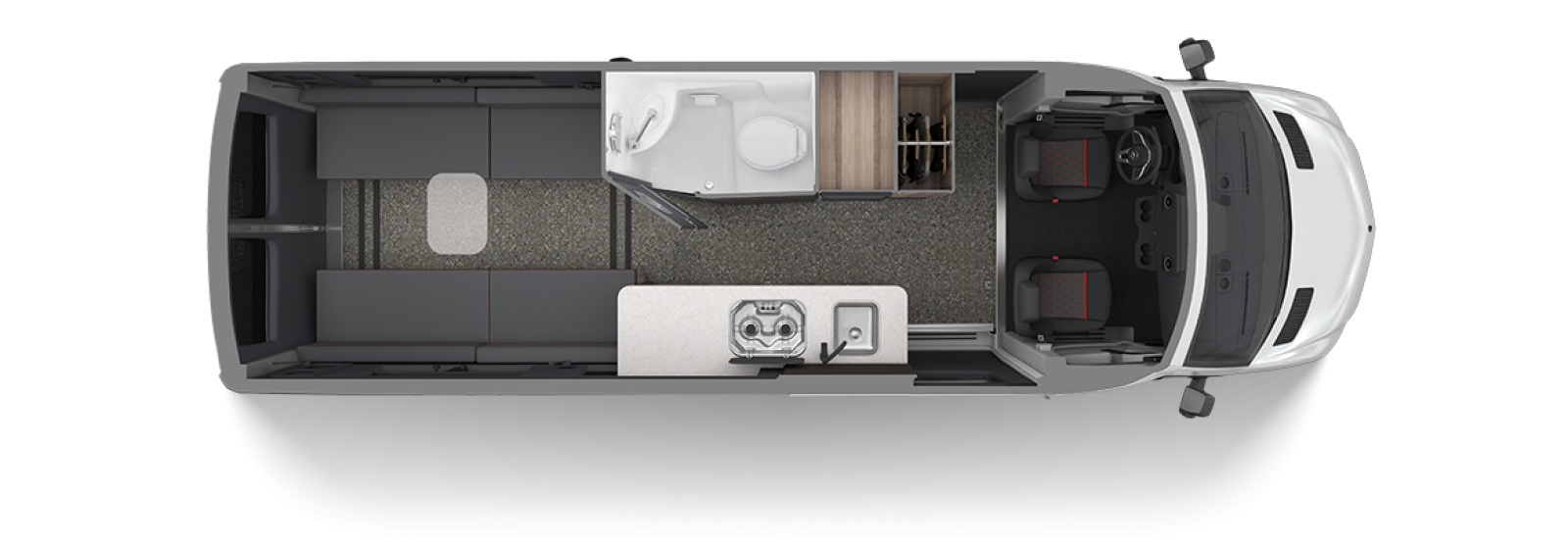 Airstream-Interstate-24X-Floor-Plan