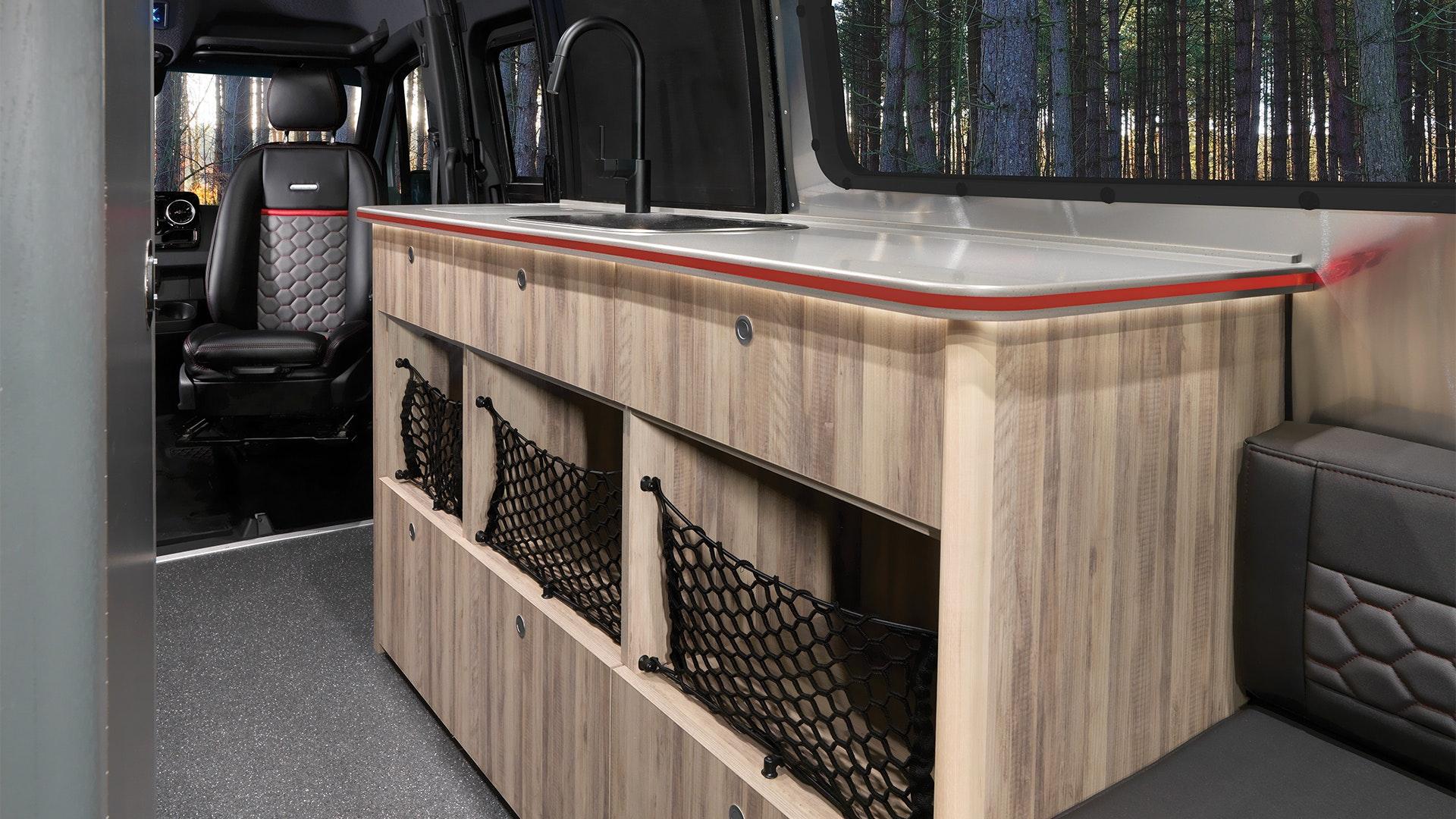 Airstream-Interstate-24X-Kitchen-Feature