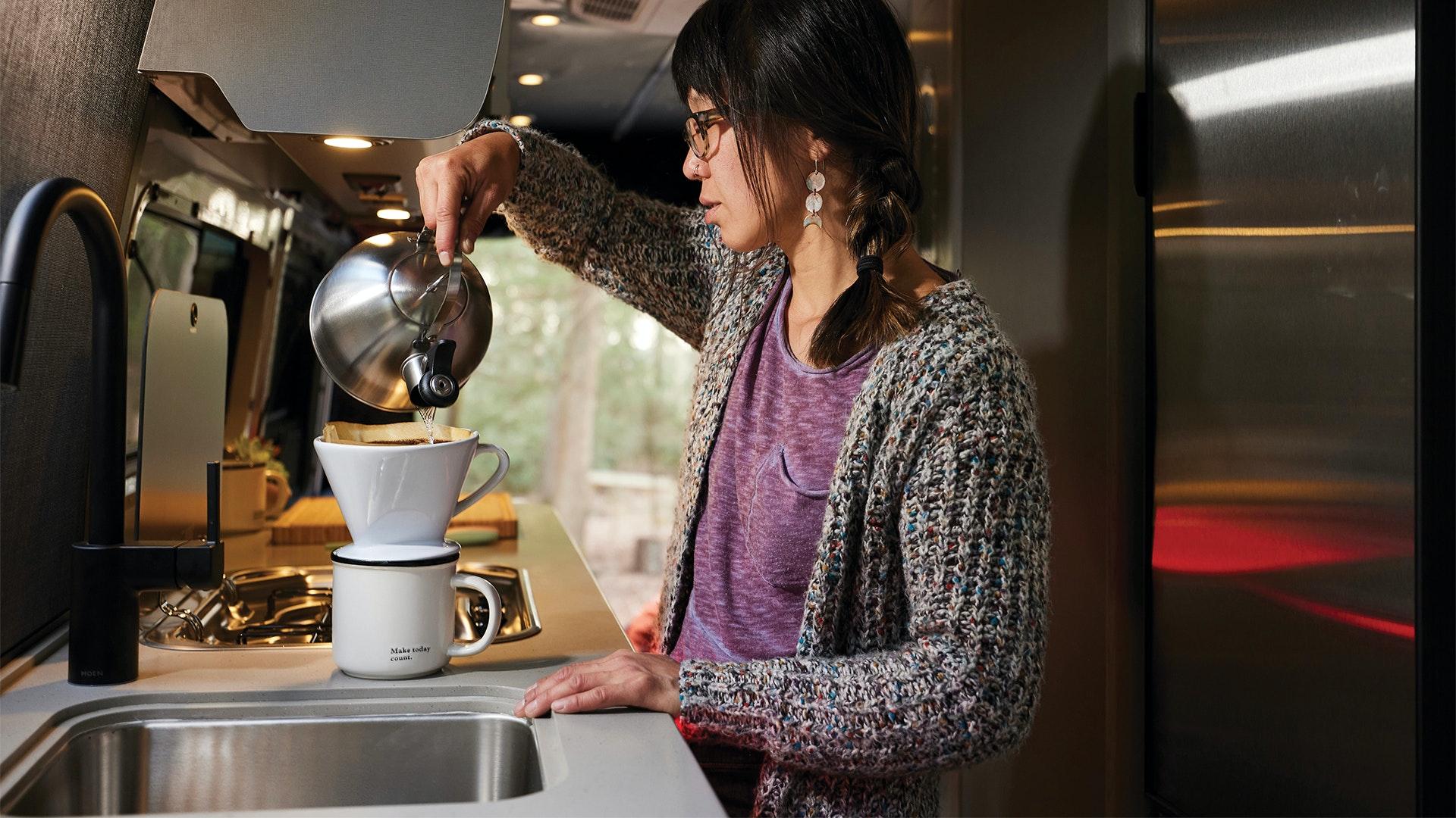 Airstream-Interstate-24X-Kitchen-Lifestyle-1