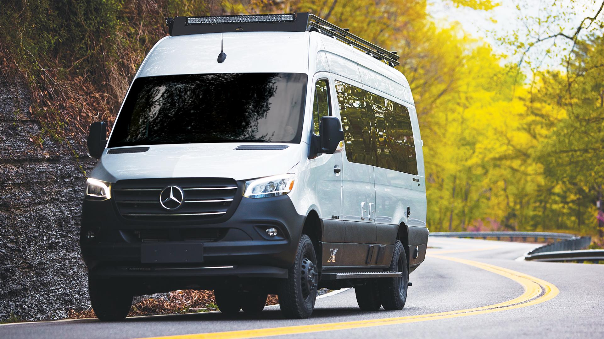 Airstream-Interstate-24X-Touring-Coach-Adventure-Van-Driving-1