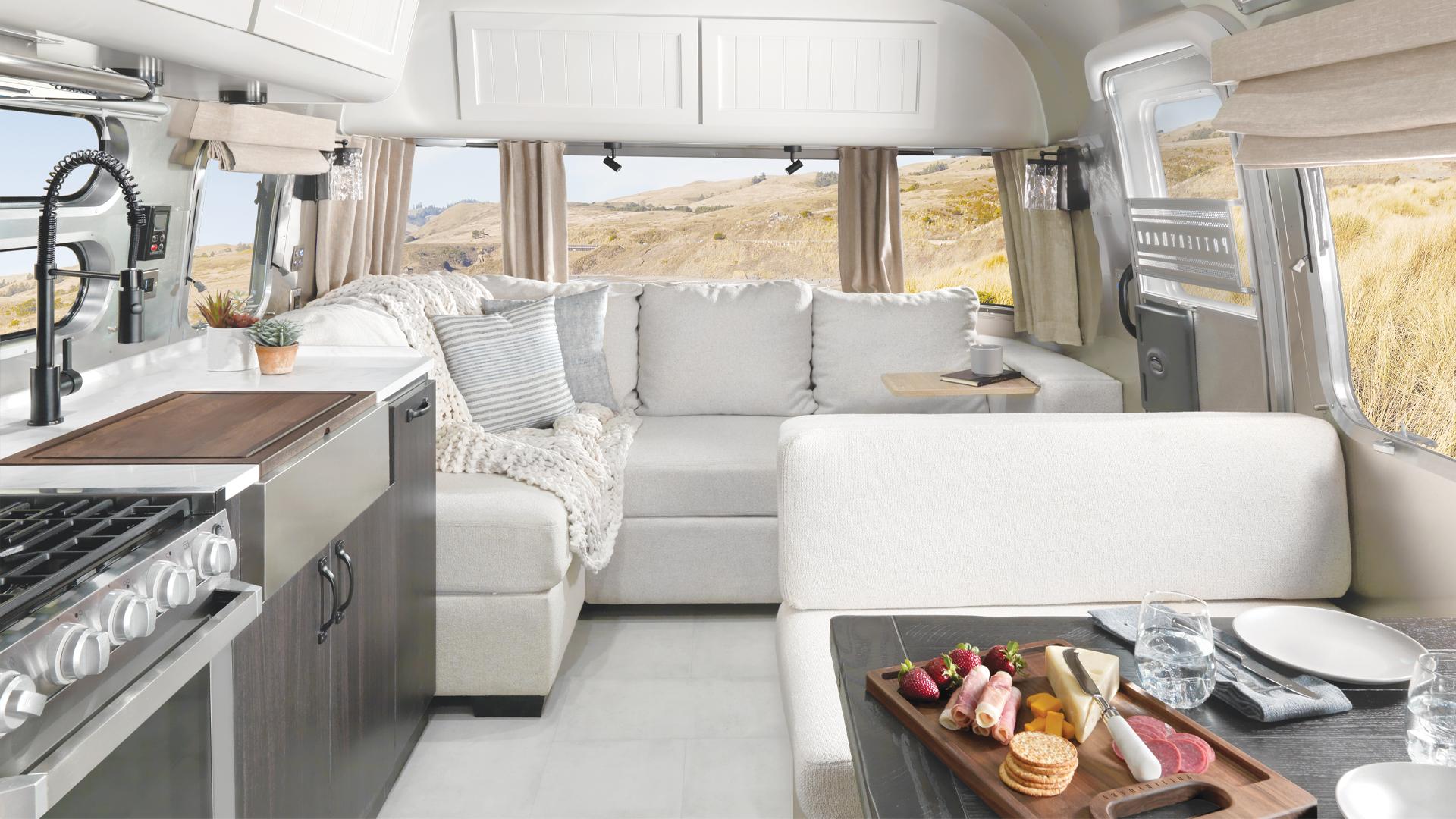 Airstream-X-Pottery-Barn-Interior-Galley