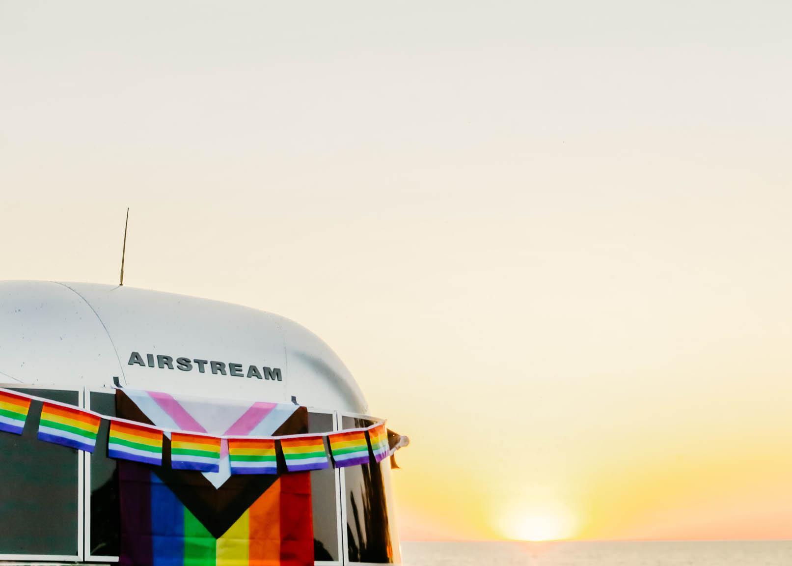 AirstreamPride2