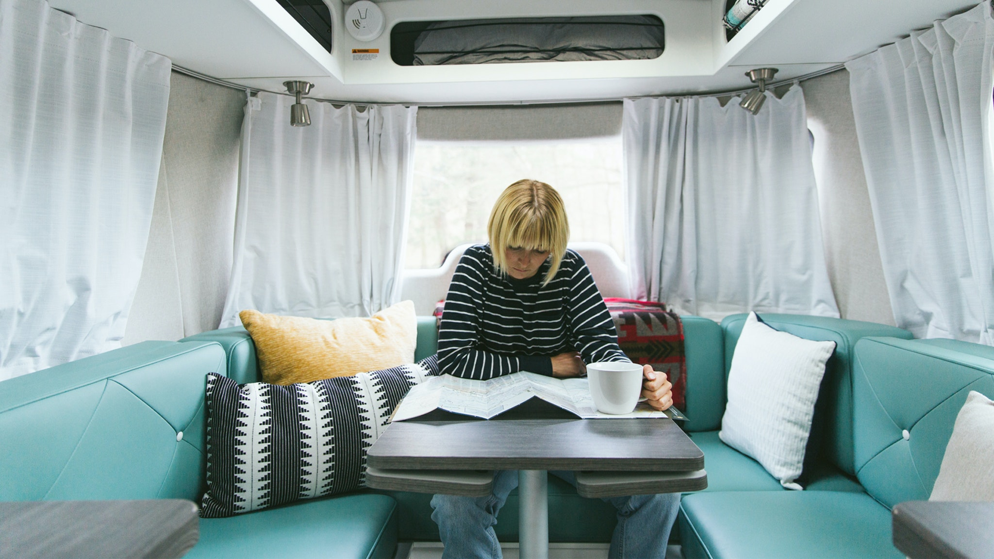 Her-Way-and-the-Highway-Blog-Laura-Austin