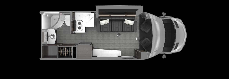 AIRMKT-2020-Atlas-Murphey-Suite-Floor-Plan