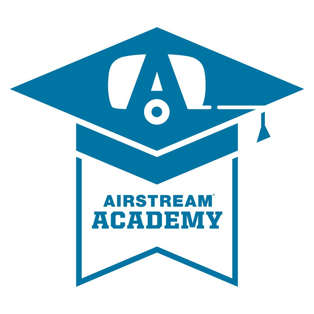Airstream-Academy-Logo