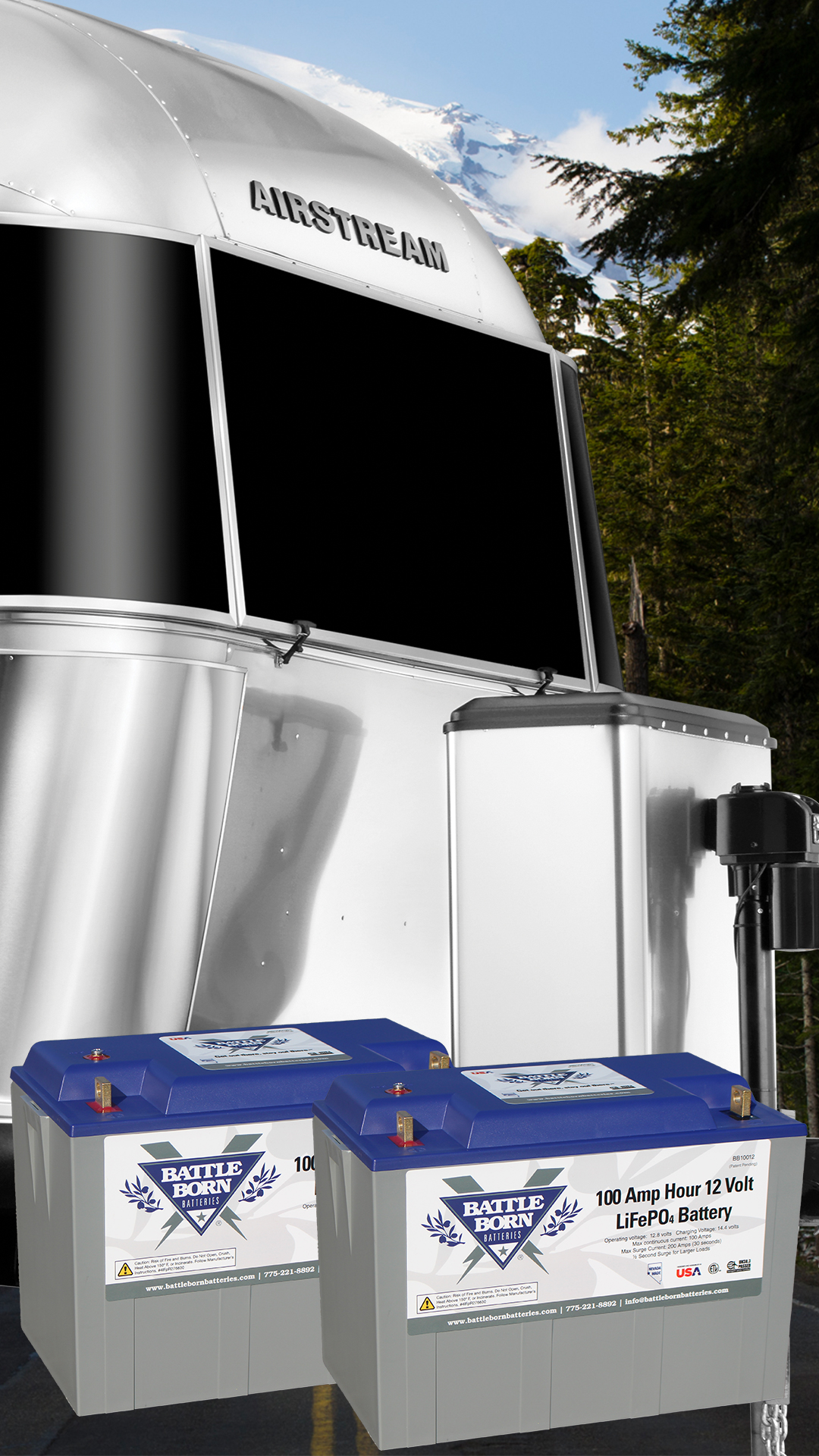 Airstream-Power-Plus-Standard-with-Classic
