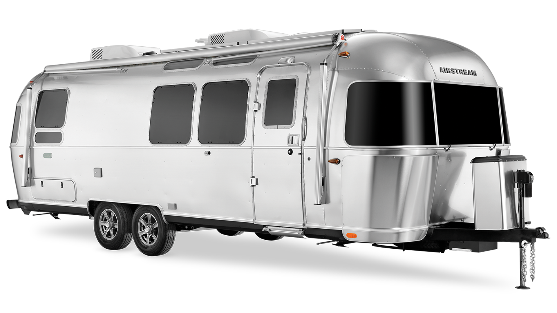 Airstream-X-Pottery-Barn-Exterior-Twin-3-QTR-View