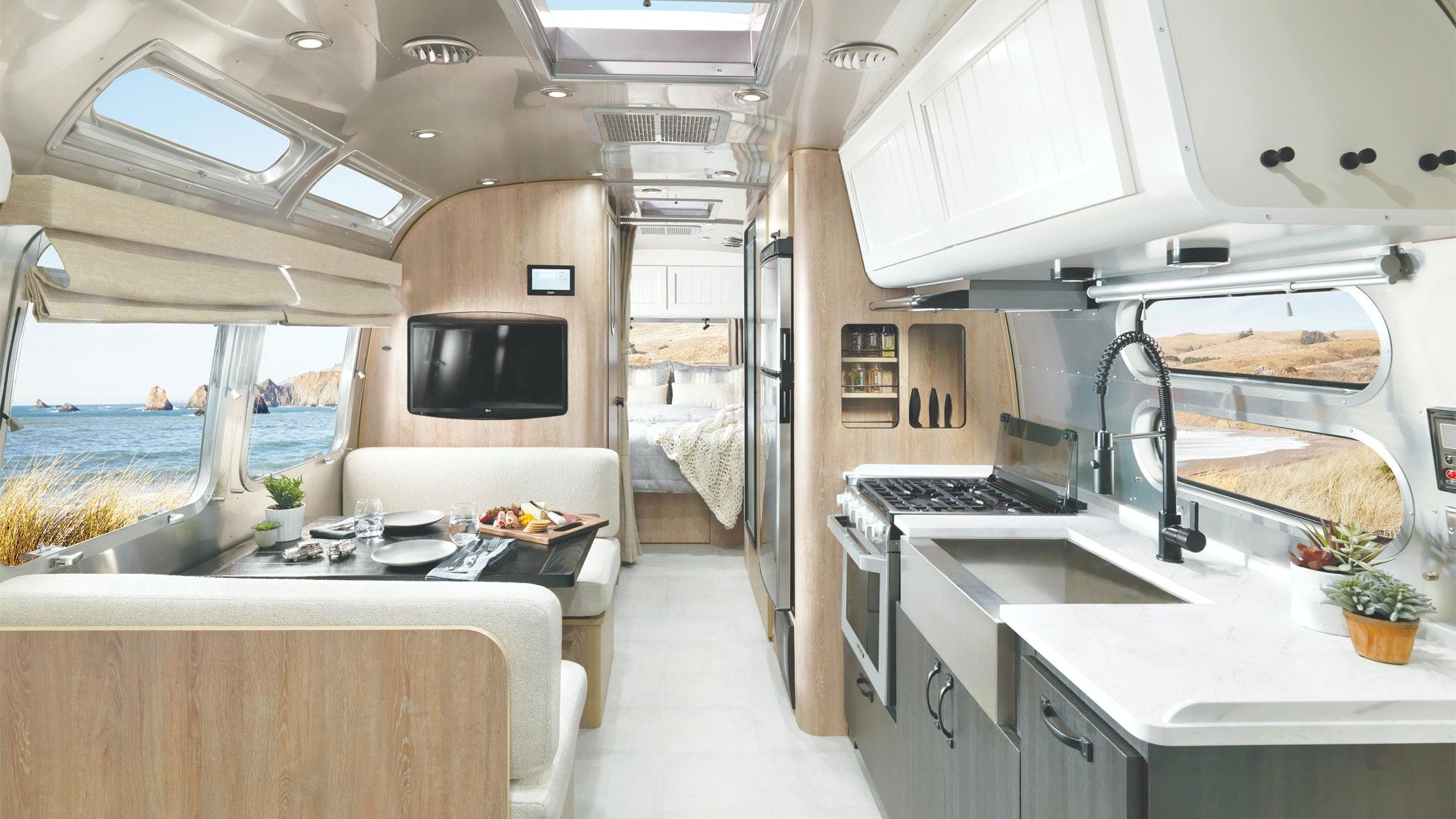 Airstream-X-Pottery-Barn-Interior