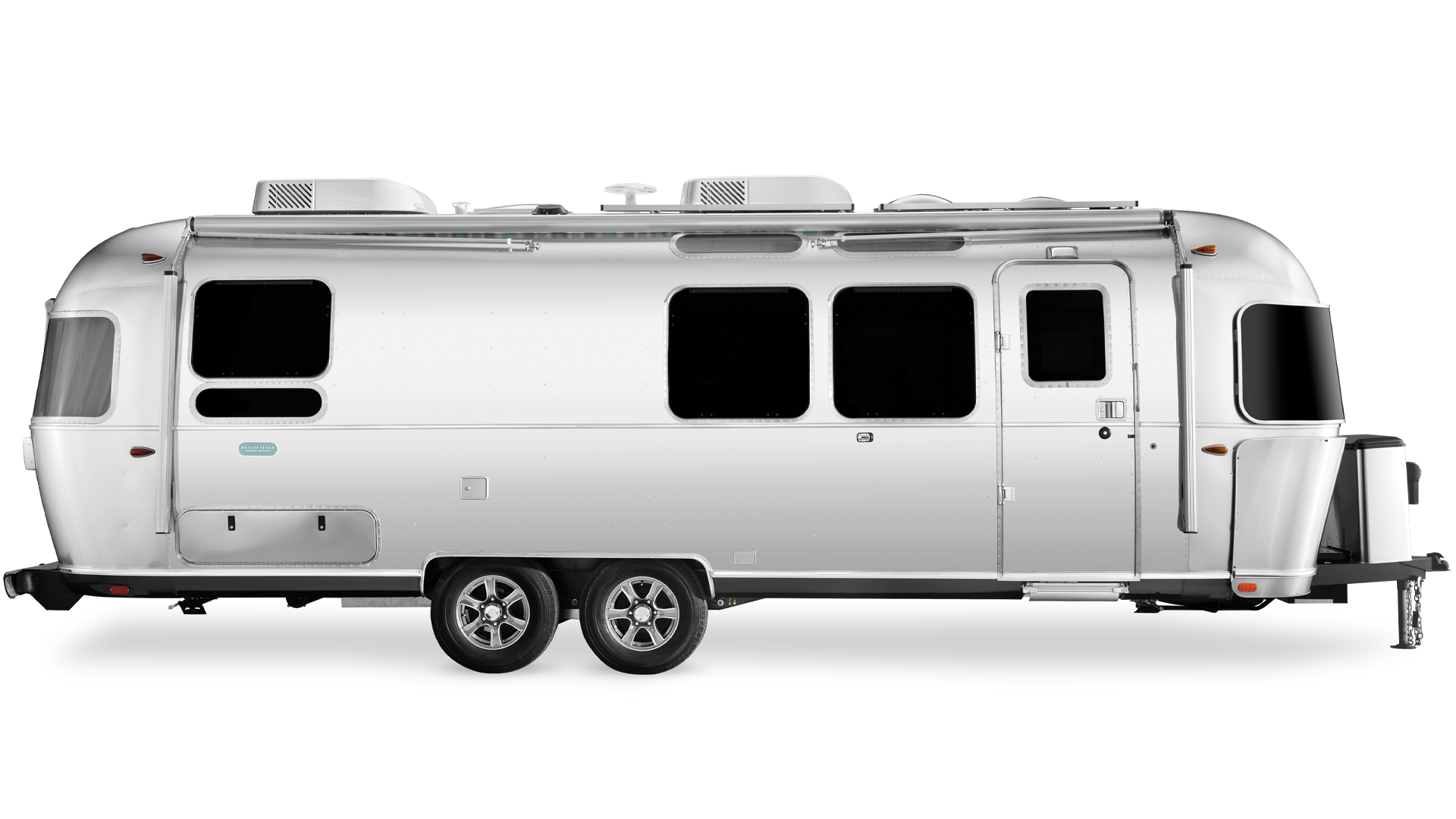 Airstream-X-Pottery-Barn-Twin-Curbside