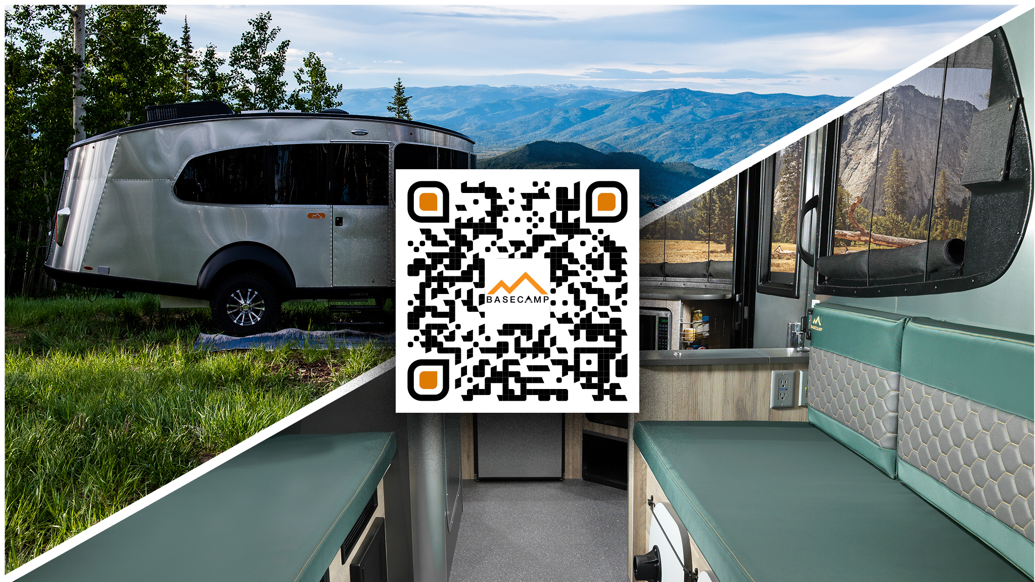 Basecamp-QR-Code-Interior-and-Exterior-Feature