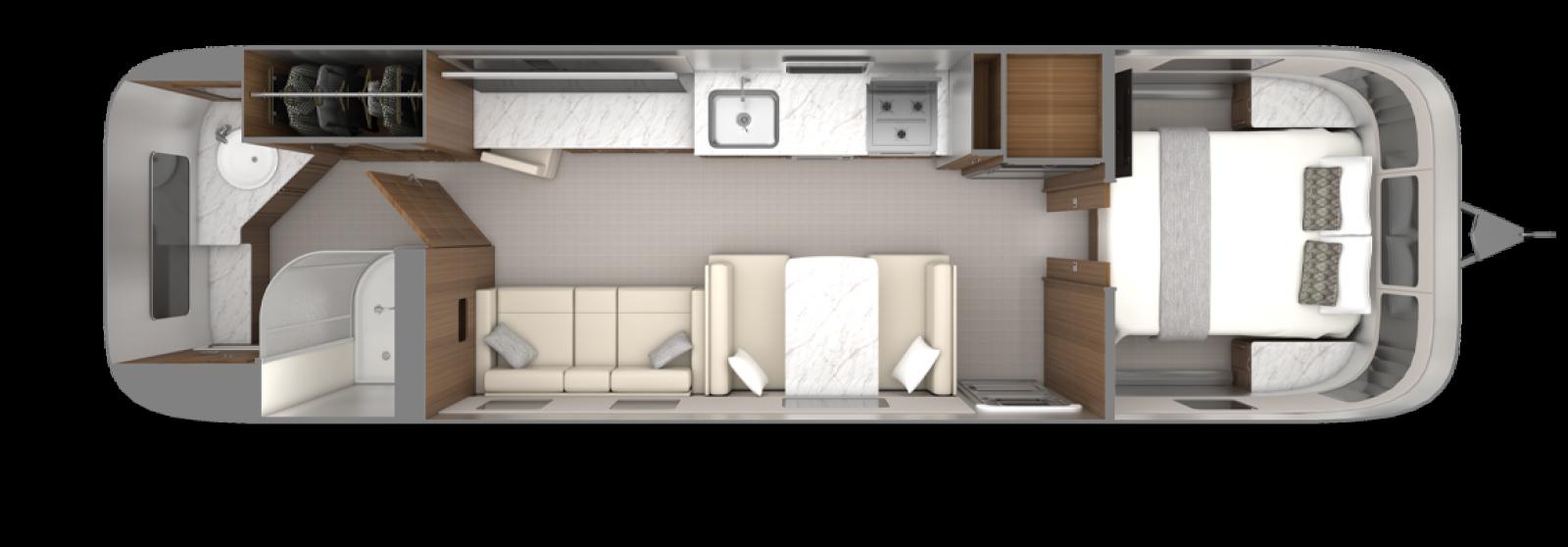 Classic-33FB-Classic-Floor-Plan-Estate-Brown-Chamomile