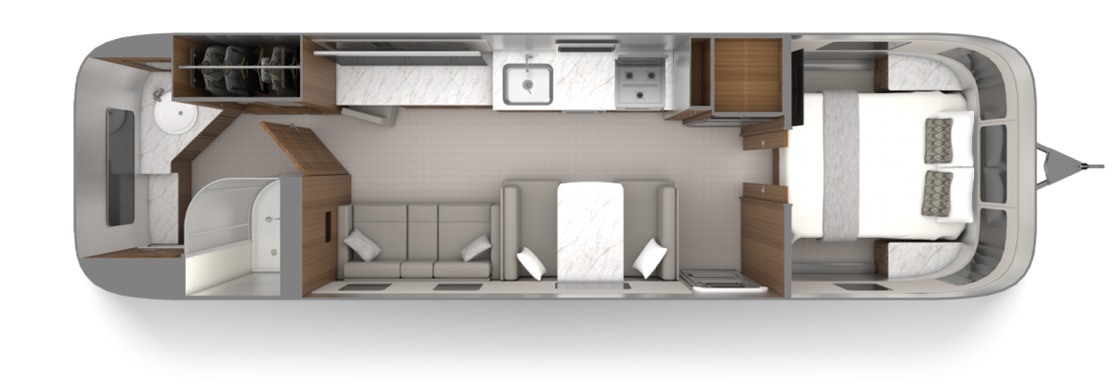Classic-33FB-Classic-Floor-Plan-Estate-Brown-Earl-Grey