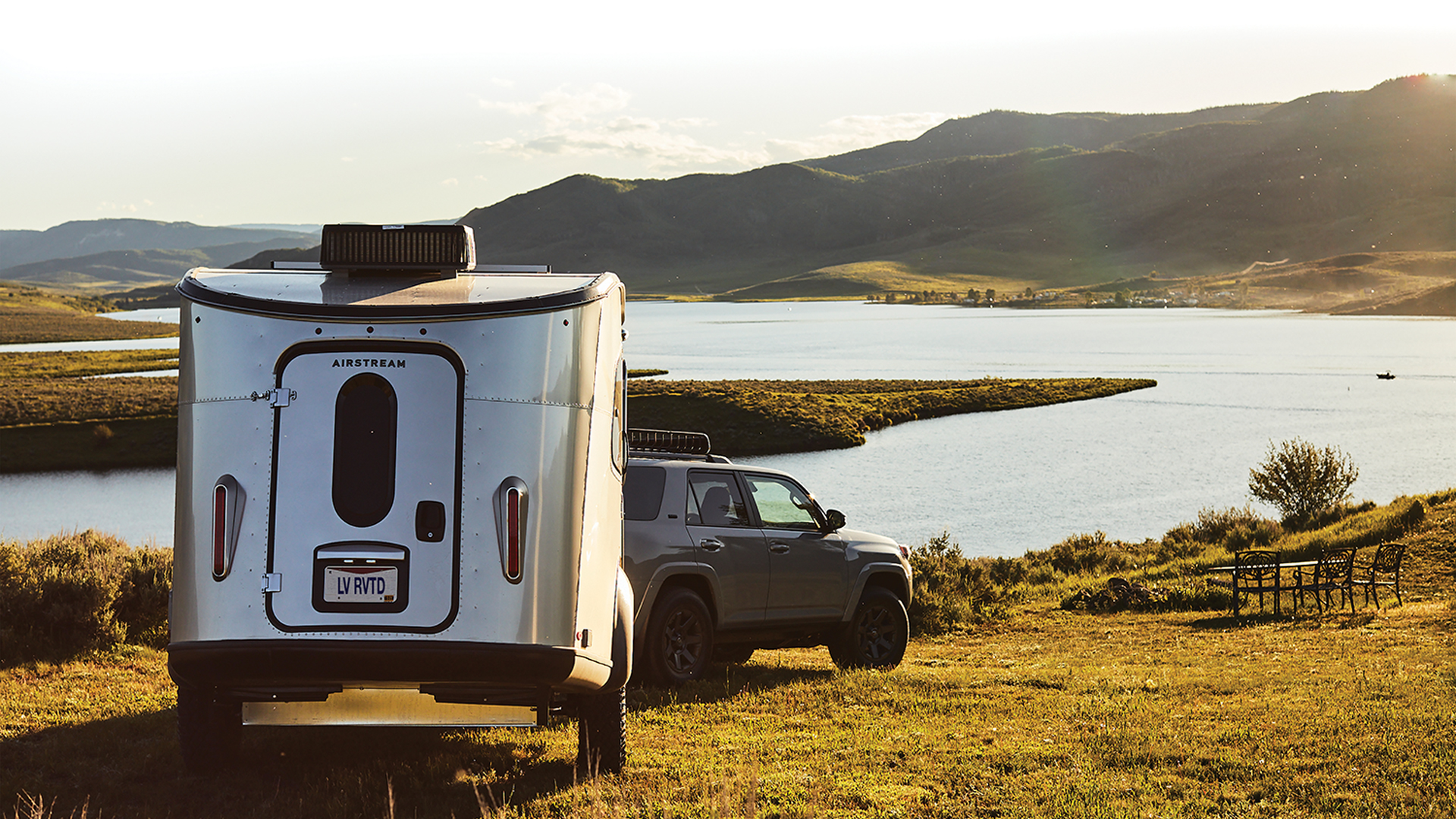 Her-Way-and-the-Highway-Basecamp-16