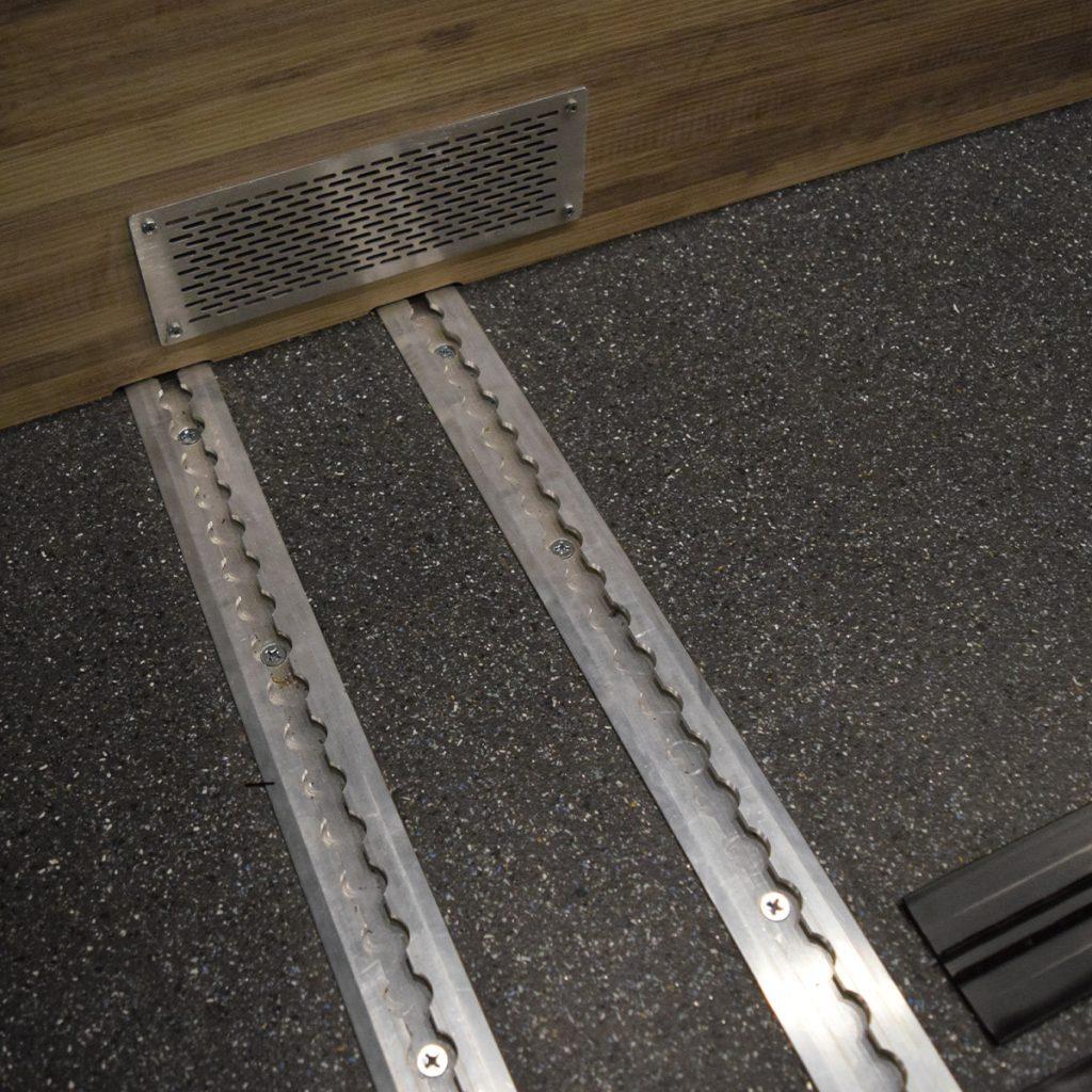 AIR2121-Blog-InterstateXWalkthrough-8-LTrackBottom