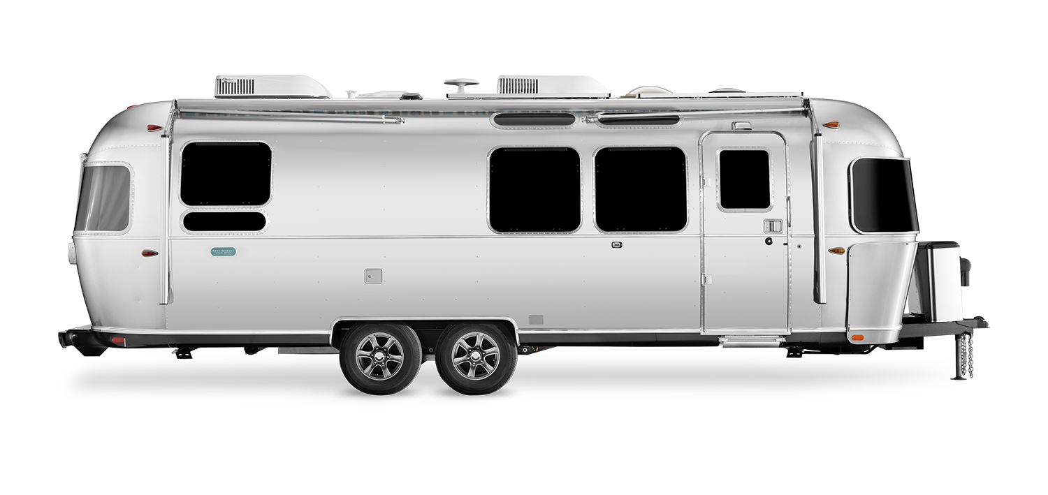 Airstream-Pottery-Barn-28RB-Exterior-Curb