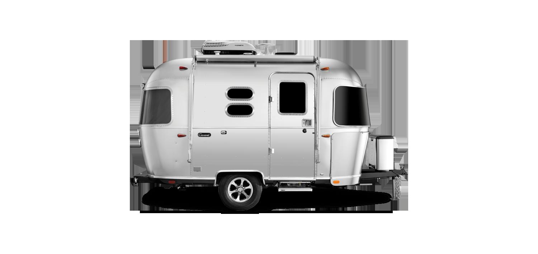 Caravel-16RB-exterior-curb